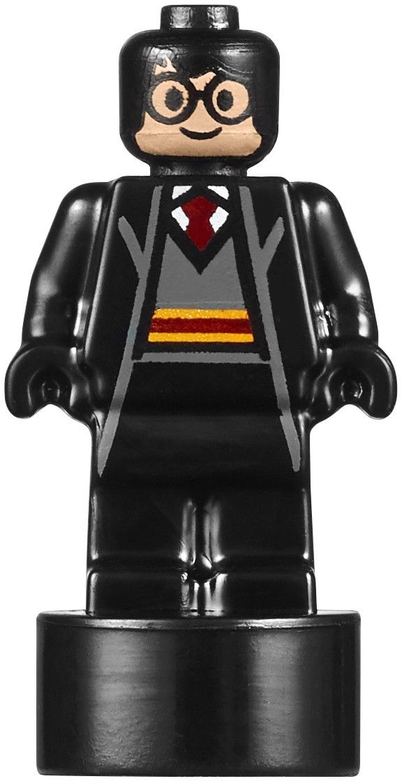 LEGO Harry Potter 71043 Schloss Hogwarts™ 71043_Microscale_characters_Harry.jpg
