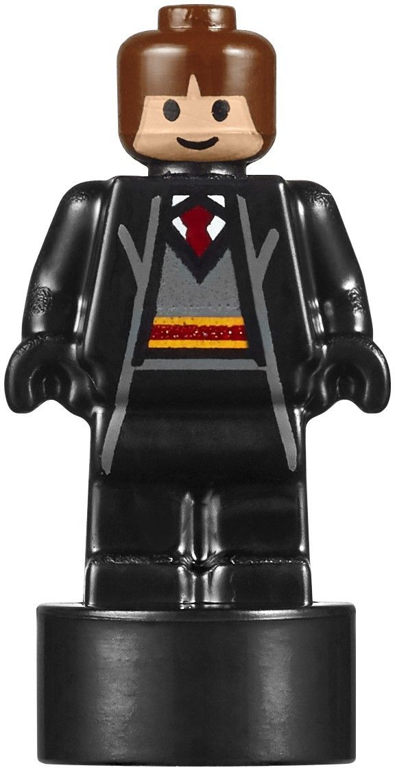 LEGO Harry Potter 71043 Schloss Hogwarts™ 71043_Microscale_characters_Hermione.jpg