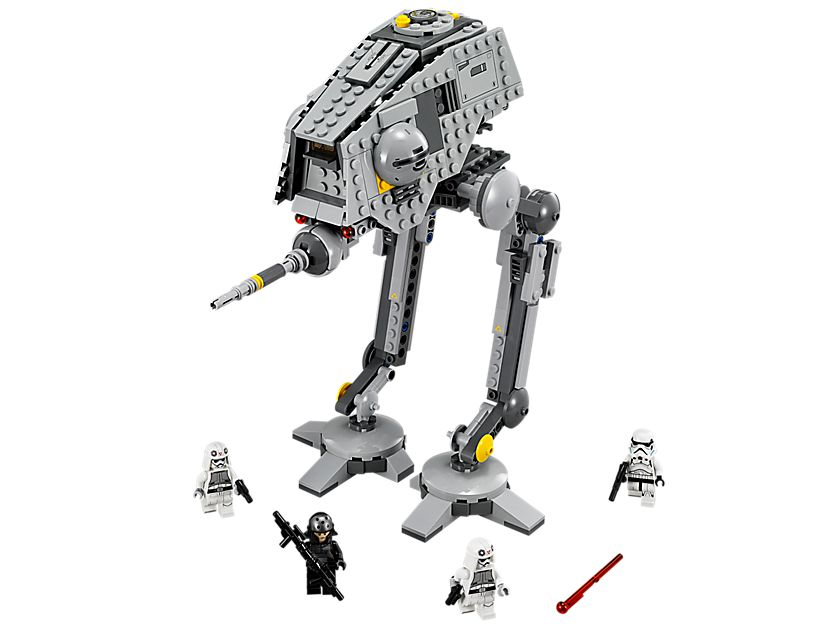LEGO Star Wars 75083 AT-DP™