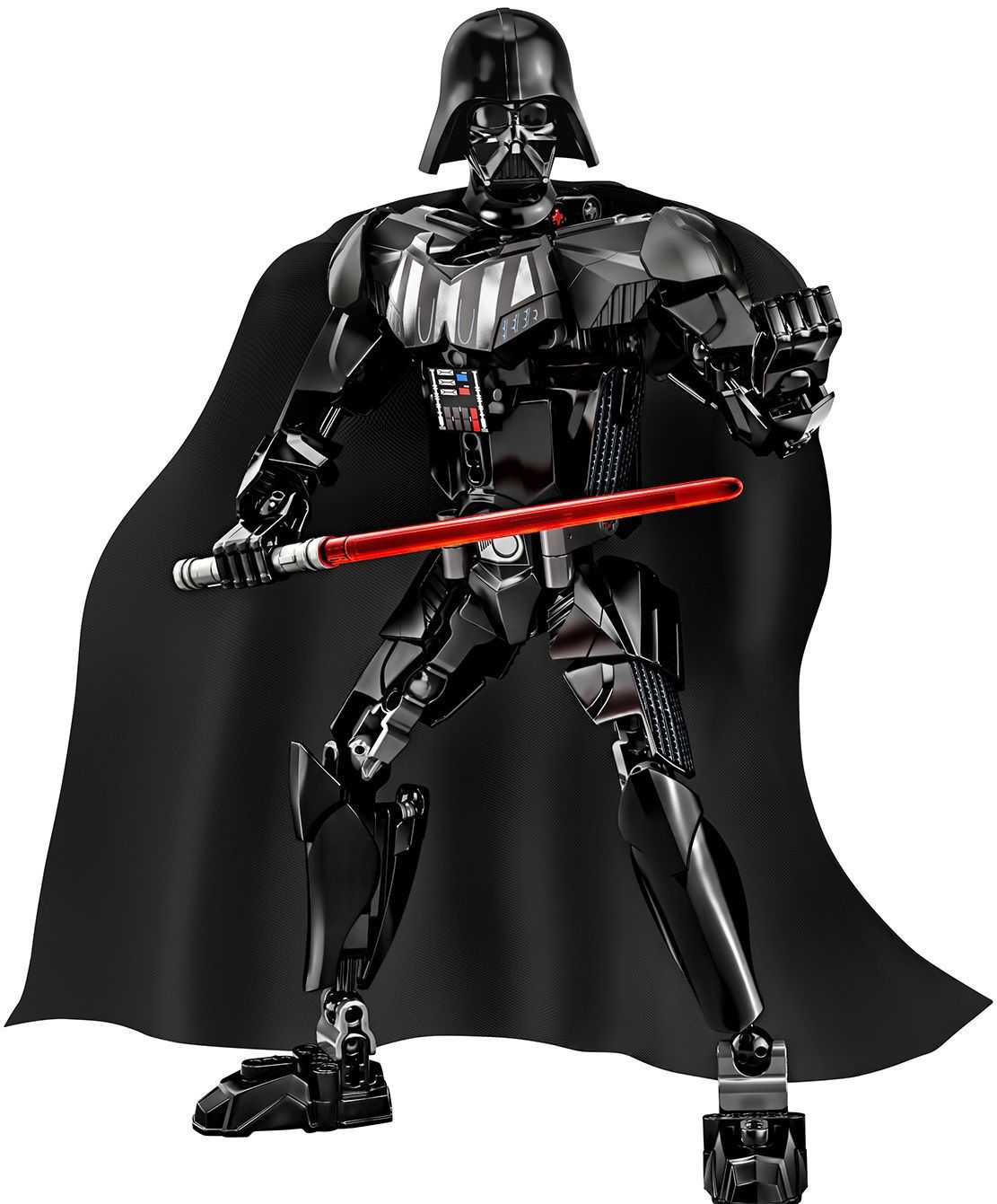 LEGO Star Wars Buildable Figures 75111 Darth Vader™