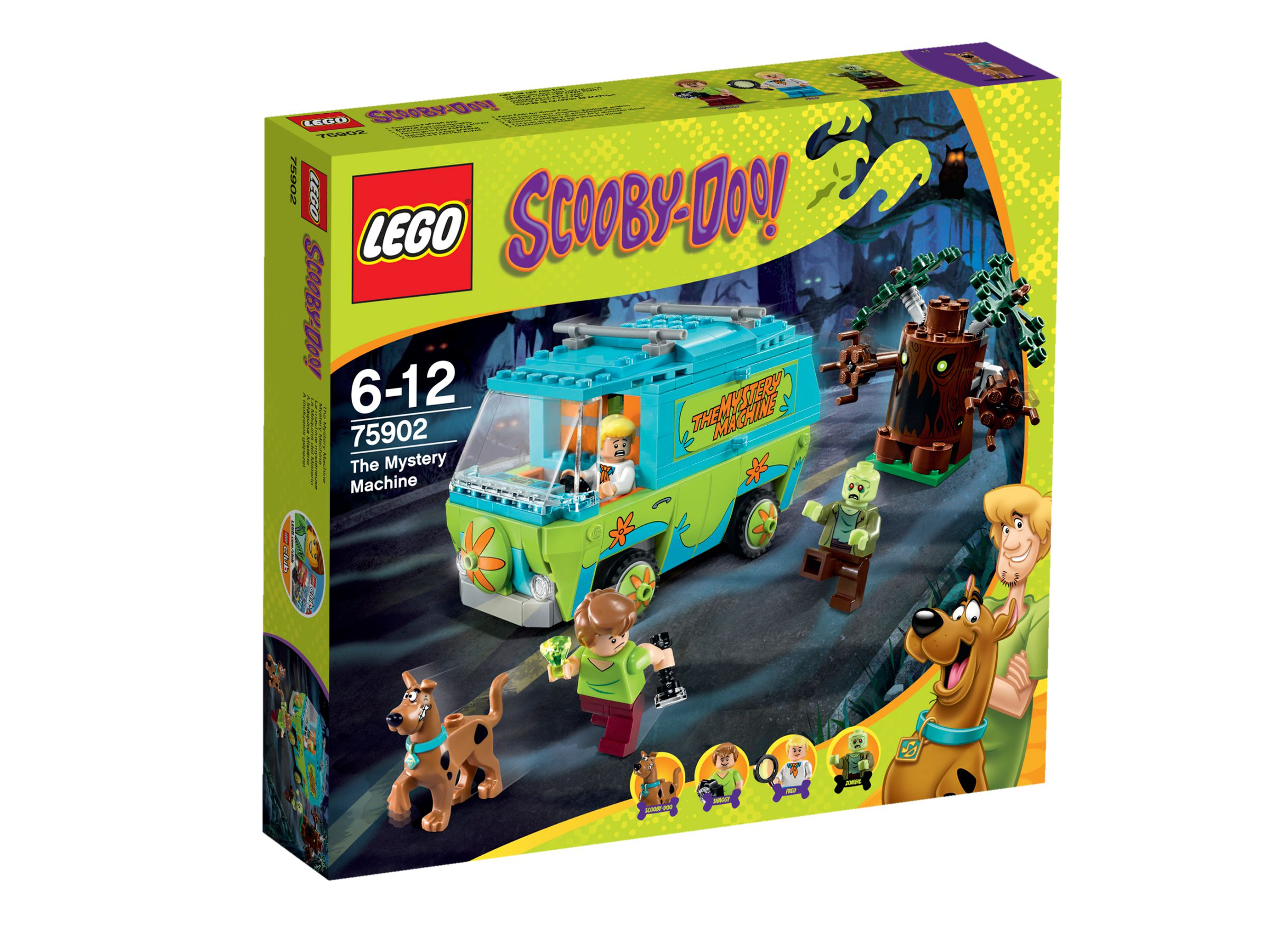 LEGO Scooby Doo 75902 Mystery Machine 75902_box_front.jpg