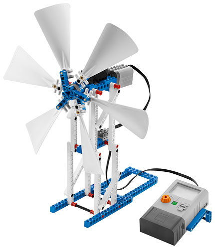 LEGO Education 9688 Renewable Energy Add-On Set 9688-1.jpg