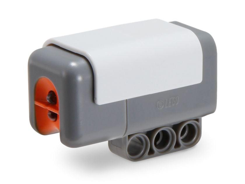 Camera Lego Mindstorm : Pheromone lab creates lego robot hand to stress test ipad camera