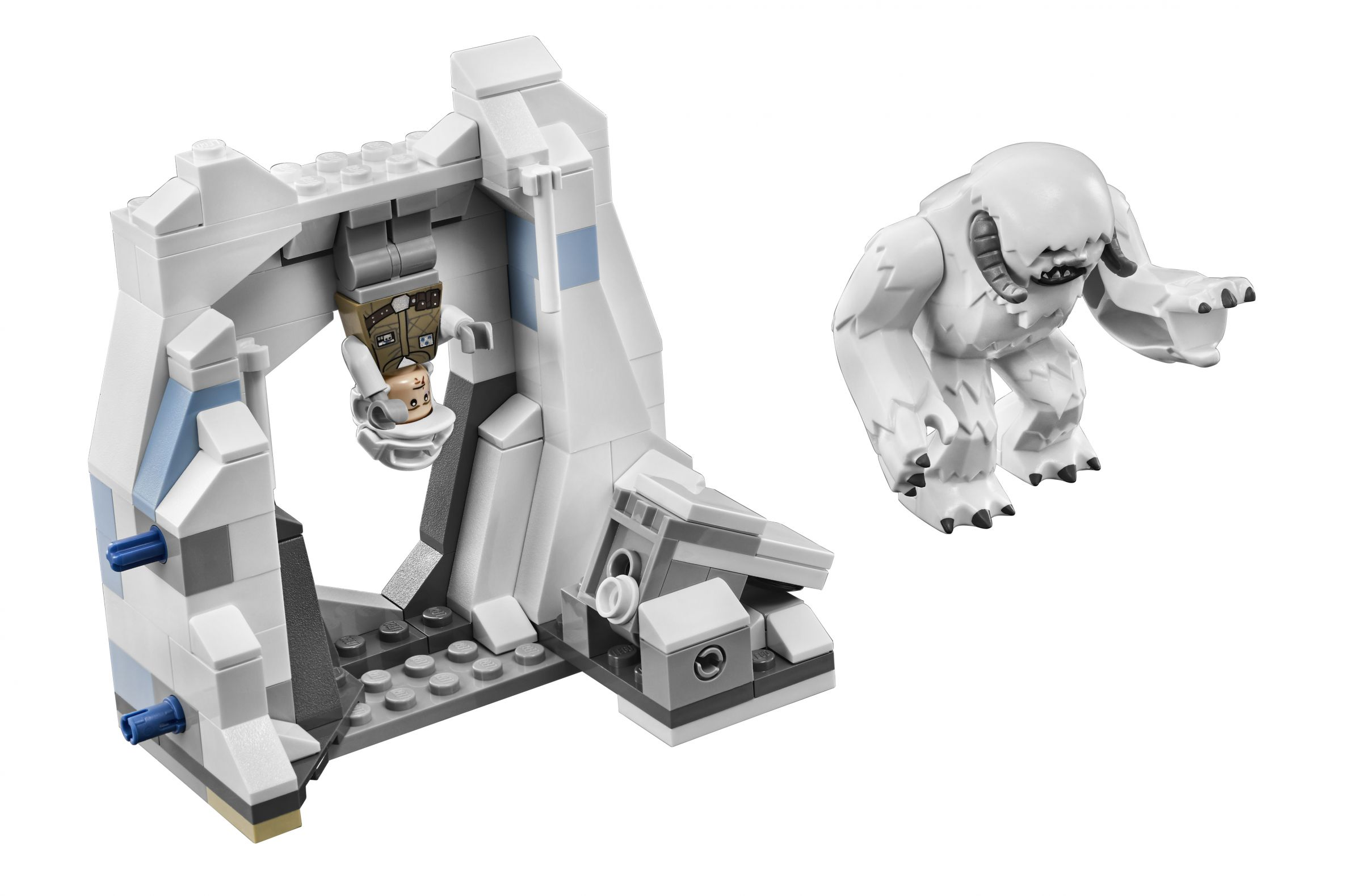 LEGO Star Wars 75098 Angriff auf Hoth™ LEGO-75098-Assault-on-Hoth-Front_004.jpg