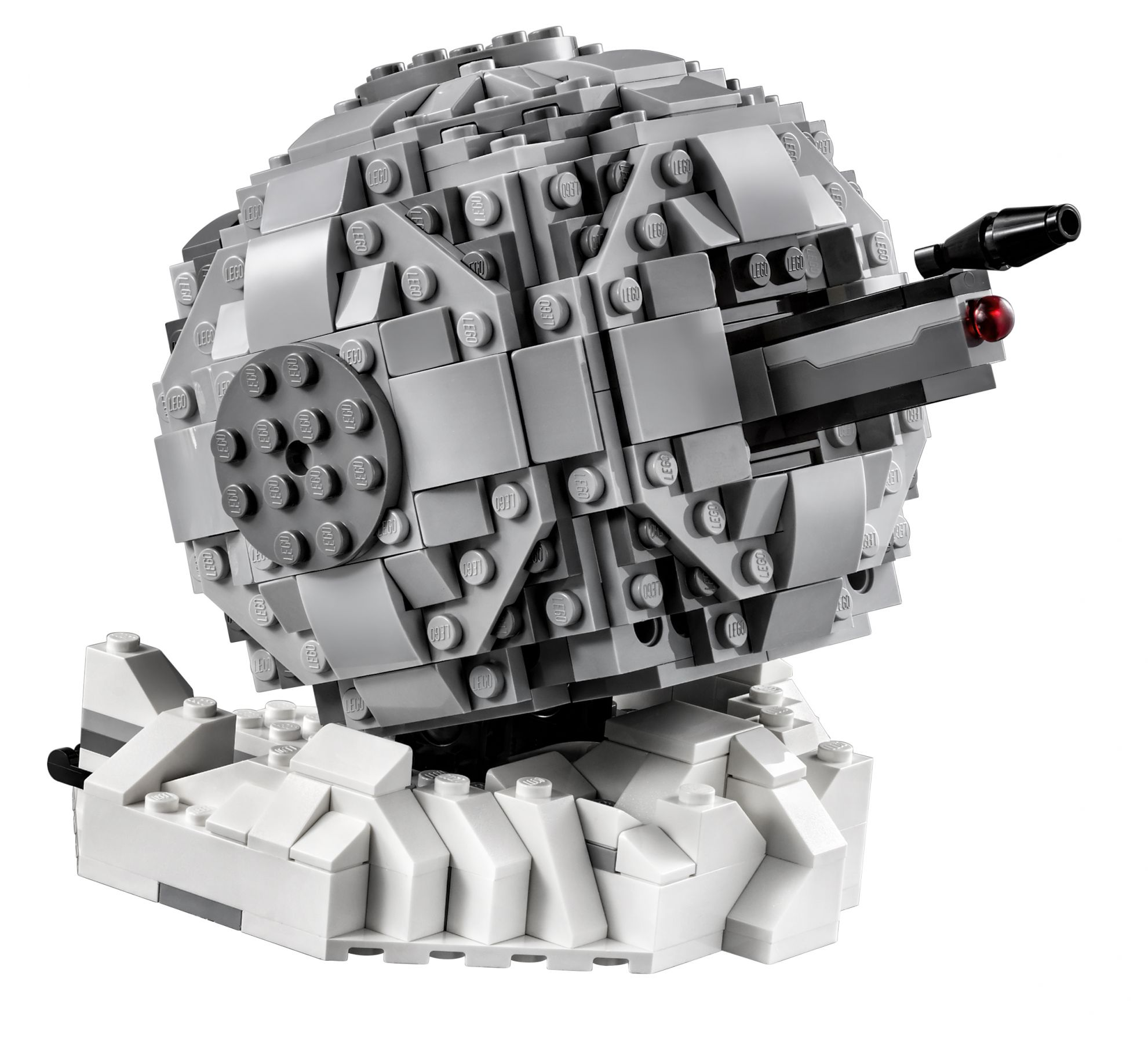 LEGO Star Wars 75098 Angriff auf Hoth™ LEGO-75098-Assault-on-Hoth-Front_007.jpg