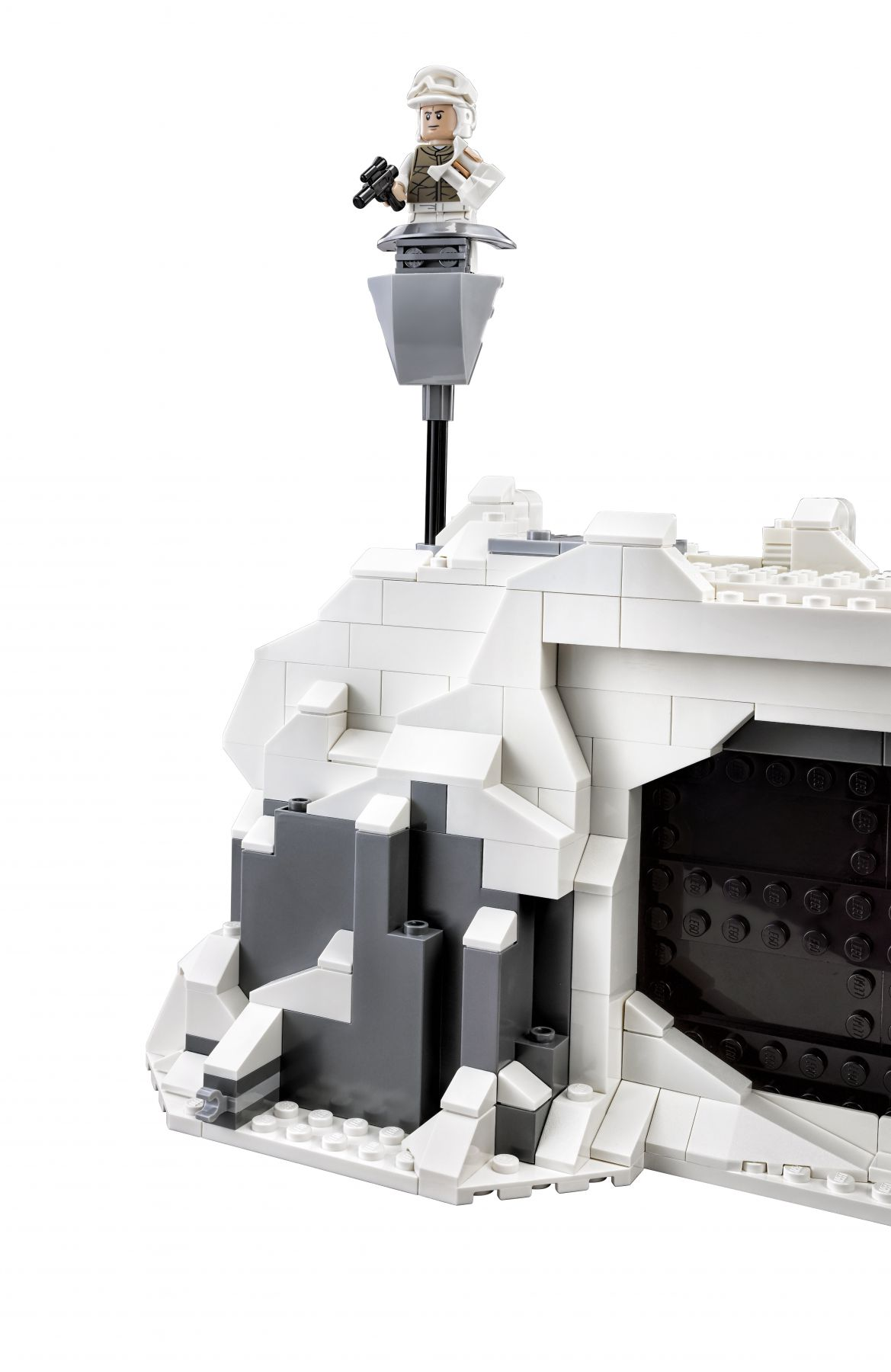LEGO Star Wars 75098 Angriff auf Hoth™ LEGO-75098-Assault-on-Hoth-Func_002_01.jpg