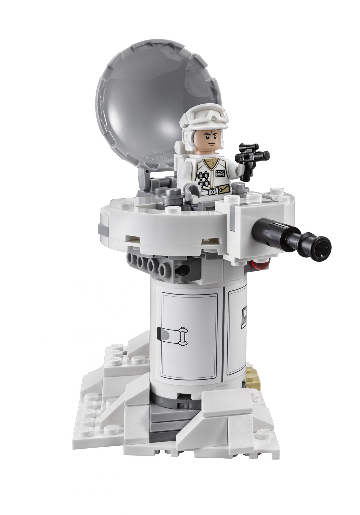 LEGO Star Wars 75098 Angriff auf Hoth™ LEGO-75098-Assault-on-Hoth-Func_002_02.jpg
