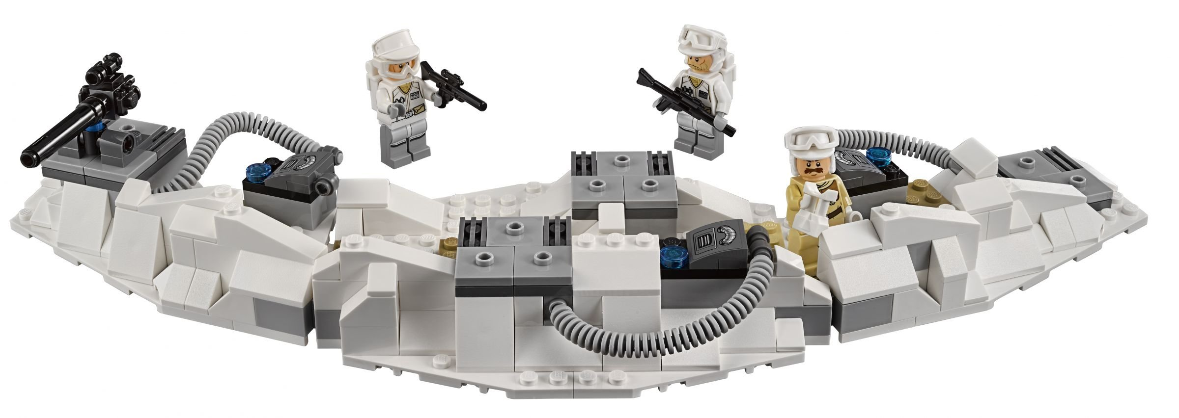 LEGO Star Wars 75098 Angriff auf Hoth™ LEGO-75098-Assault-on-Hoth-Func_006_01.jpg
