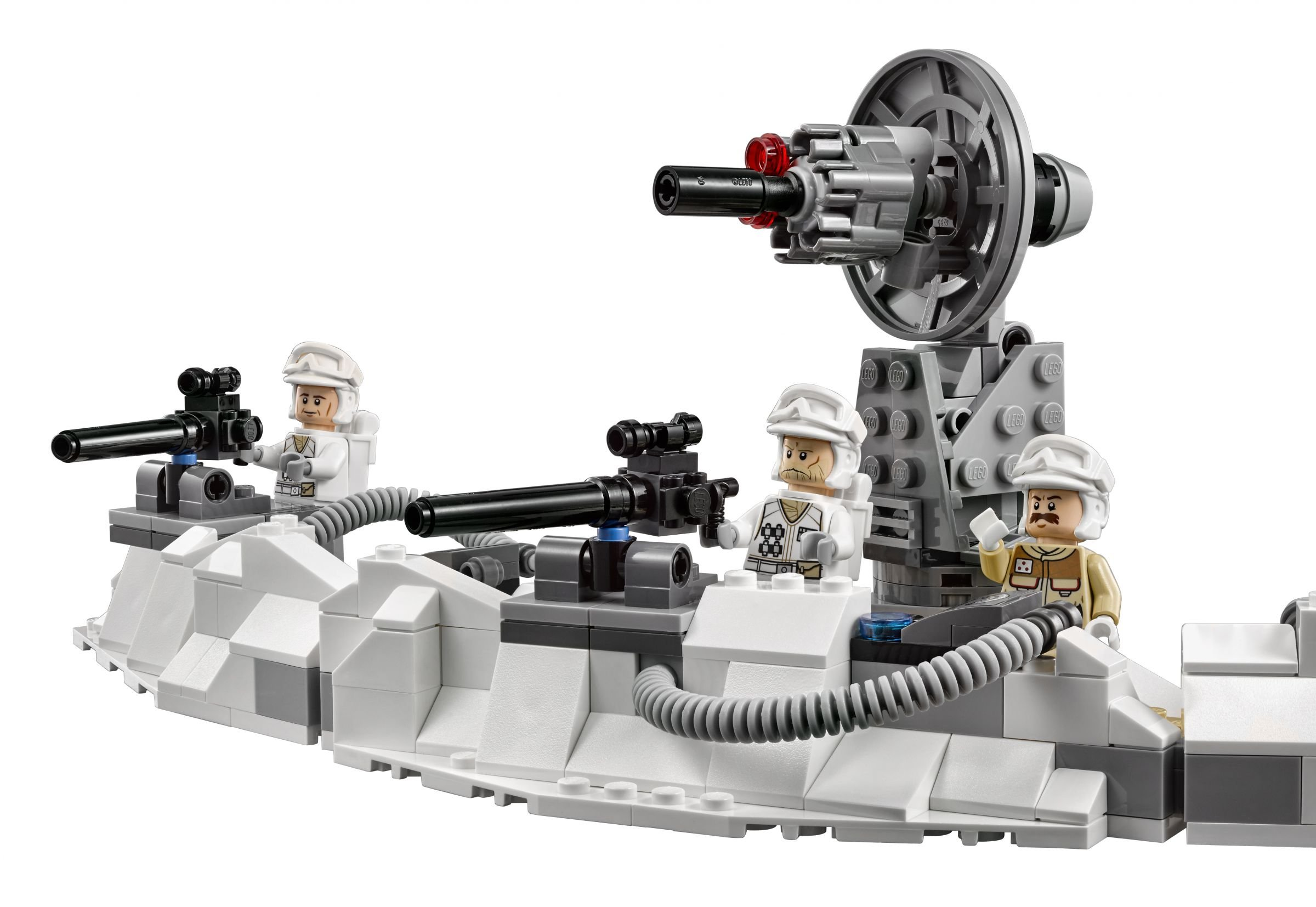 LEGO Star Wars 75098 Angriff auf Hoth™ LEGO-75098-Assault-on-Hoth-Func_007_01.jpg