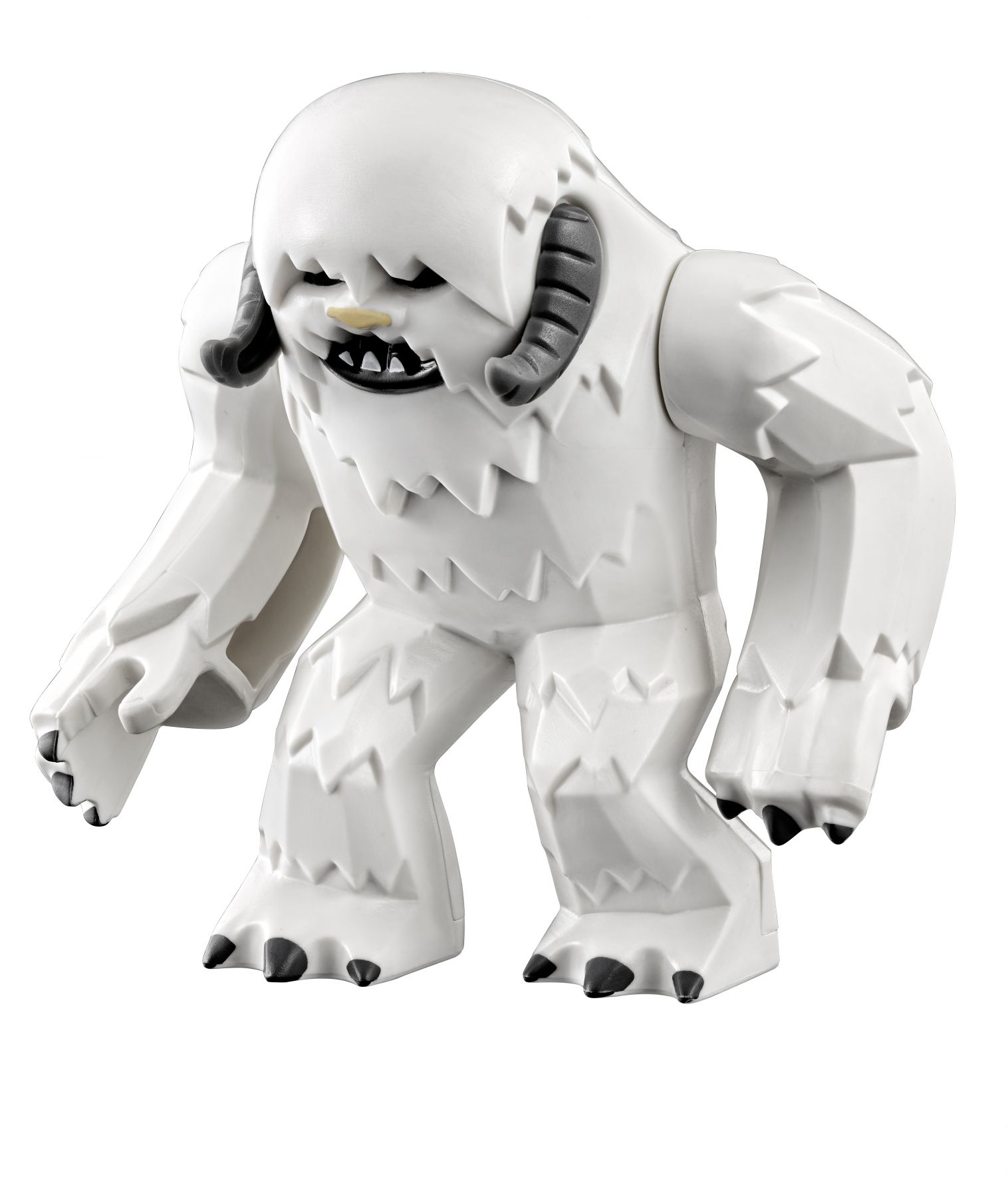 LEGO Star Wars 75098 Angriff auf Hoth™ LEGO-75098-Assault-on-Hoth-Minifigure_02.jpg