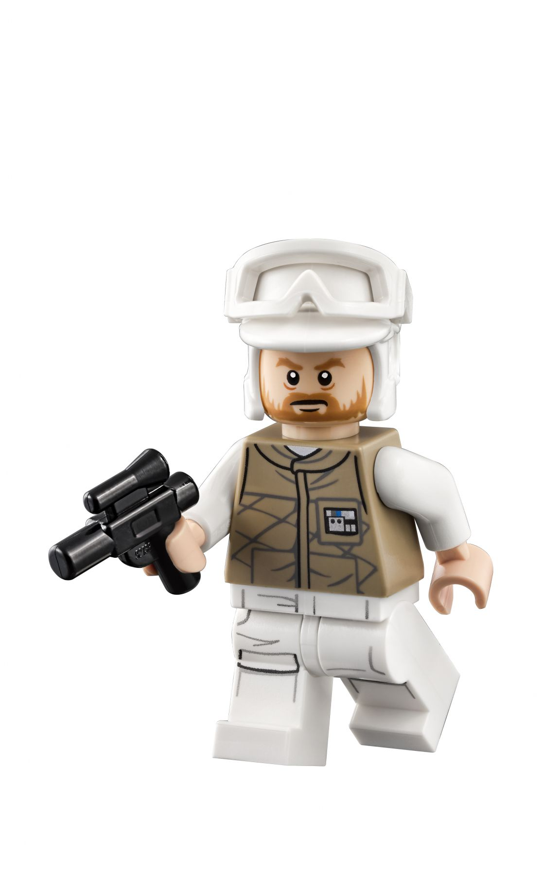 LEGO Star Wars 75098 Angriff auf Hoth™ LEGO-75098-Assault-on-Hoth-Minifigure_03.jpg