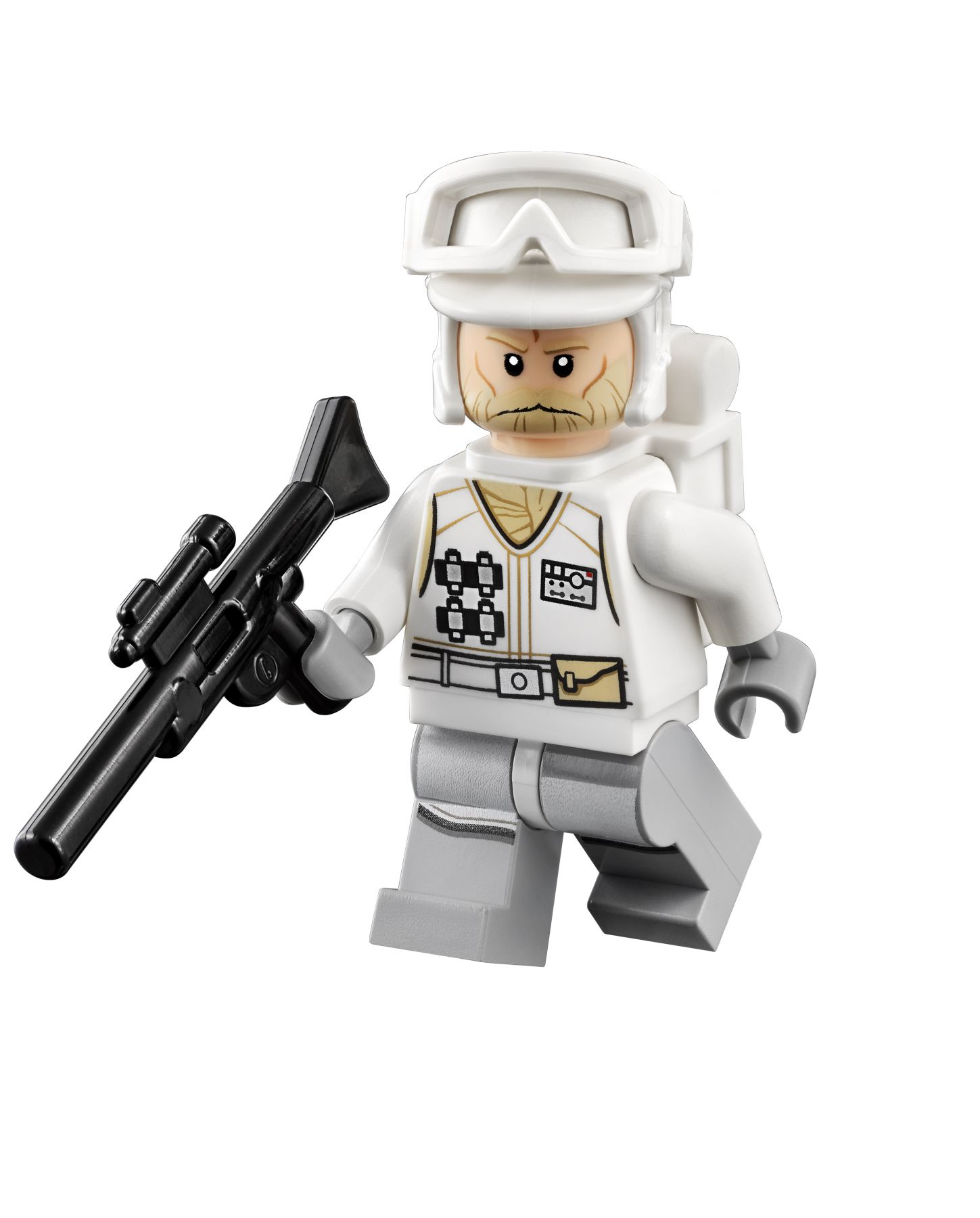 LEGO Star Wars 75098 Angriff auf Hoth™ LEGO-75098-Assault-on-Hoth-Minifigure_04.jpg