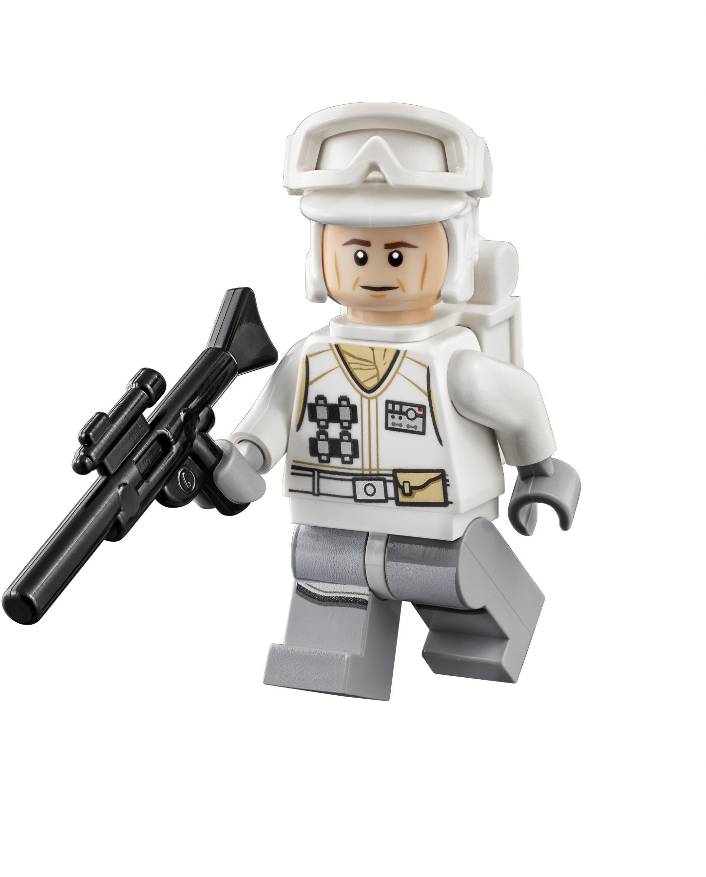 LEGO Star Wars 75098 Angriff auf Hoth™ LEGO-75098-Assault-on-Hoth-Minifigure_05.jpg