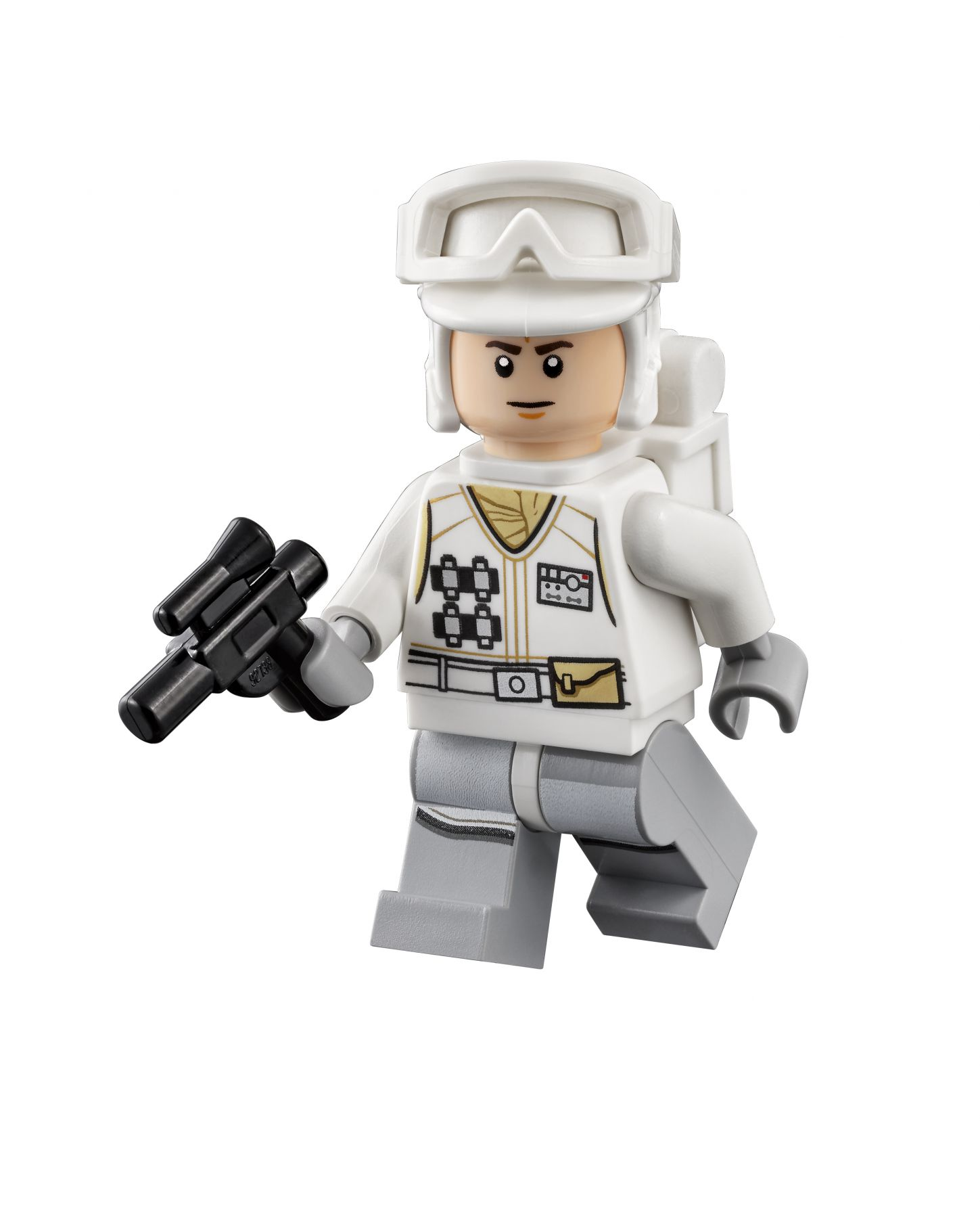 LEGO Star Wars 75098 Angriff auf Hoth™ LEGO-75098-Assault-on-Hoth-Minifigure_06.jpg