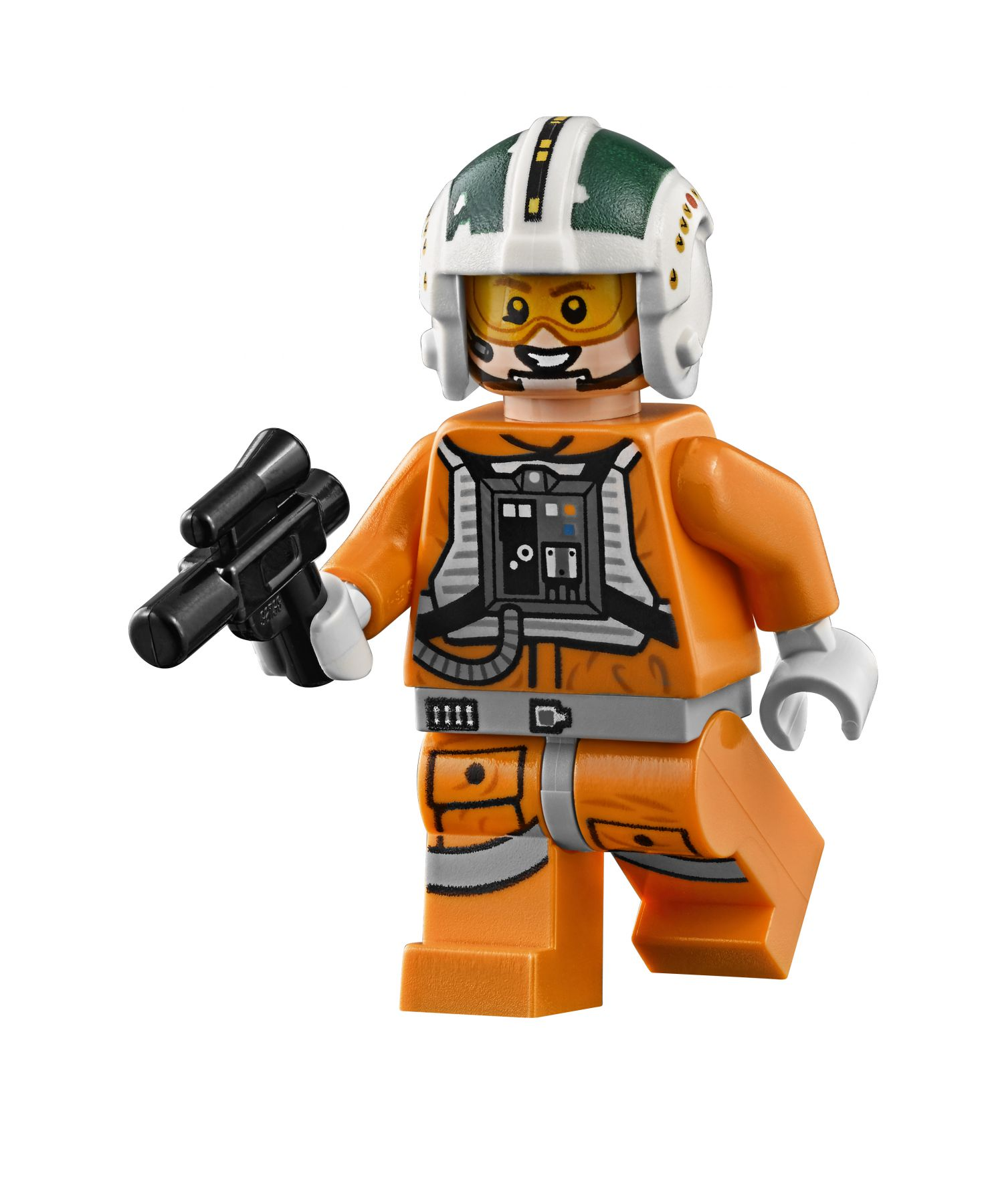 LEGO Star Wars 75098 Angriff auf Hoth™ LEGO-75098-Assault-on-Hoth-Minifigure_17.jpg