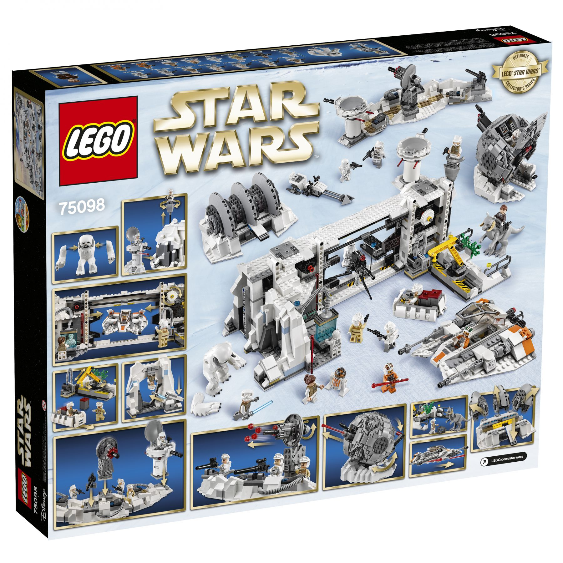 LEGO Star Wars 75098 Angriff auf Hoth™ LEGO-75098-Assault-on-Hoth-box5.jpg