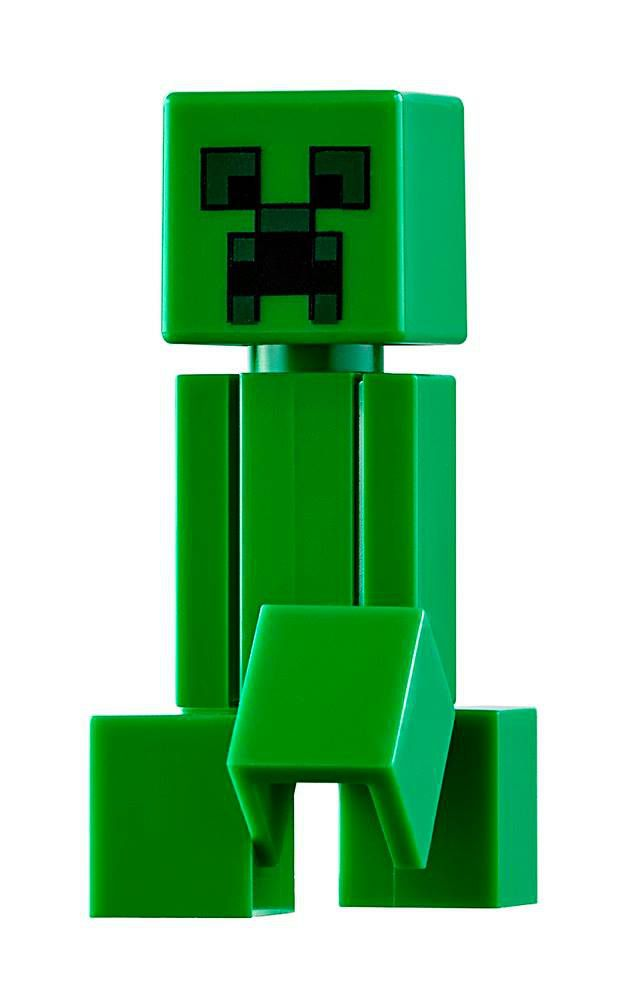 LEGO Minecraft 21128 Das Dorf LEGO-Minecraft-21128-The-Village_img19.jpg