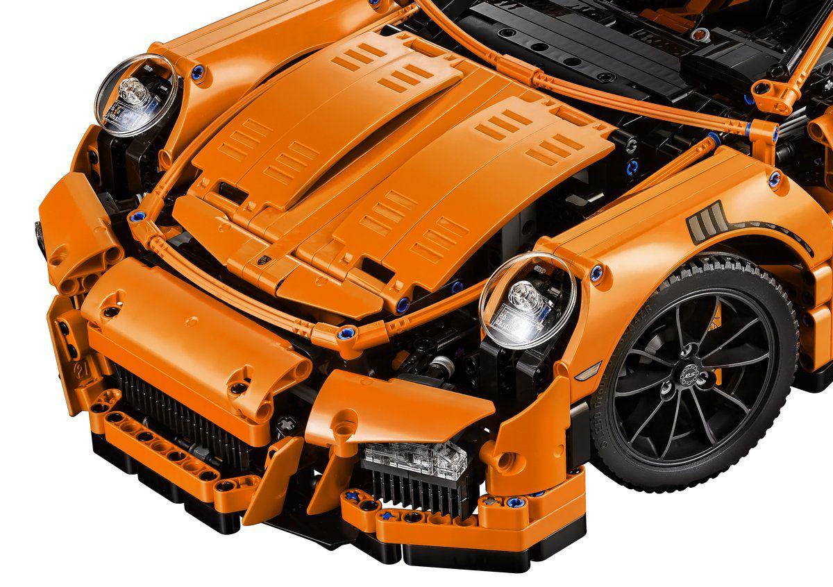 lego technic 42056 porsche 911 gt3 rs brickmerge. Black Bedroom Furniture Sets. Home Design Ideas