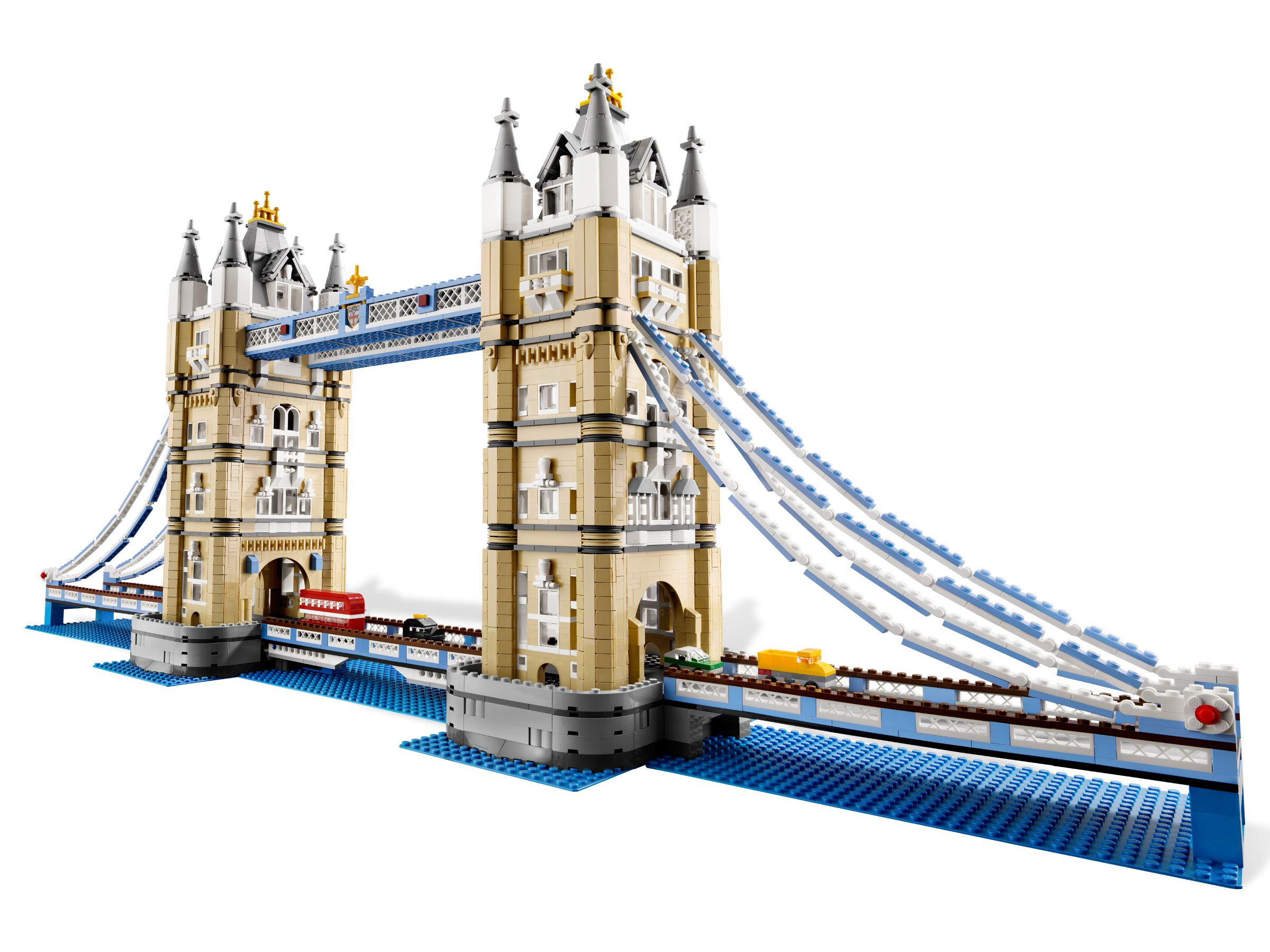 LEGO Advanced Models 10214 Tower Bridge LEGO_10214.jpg