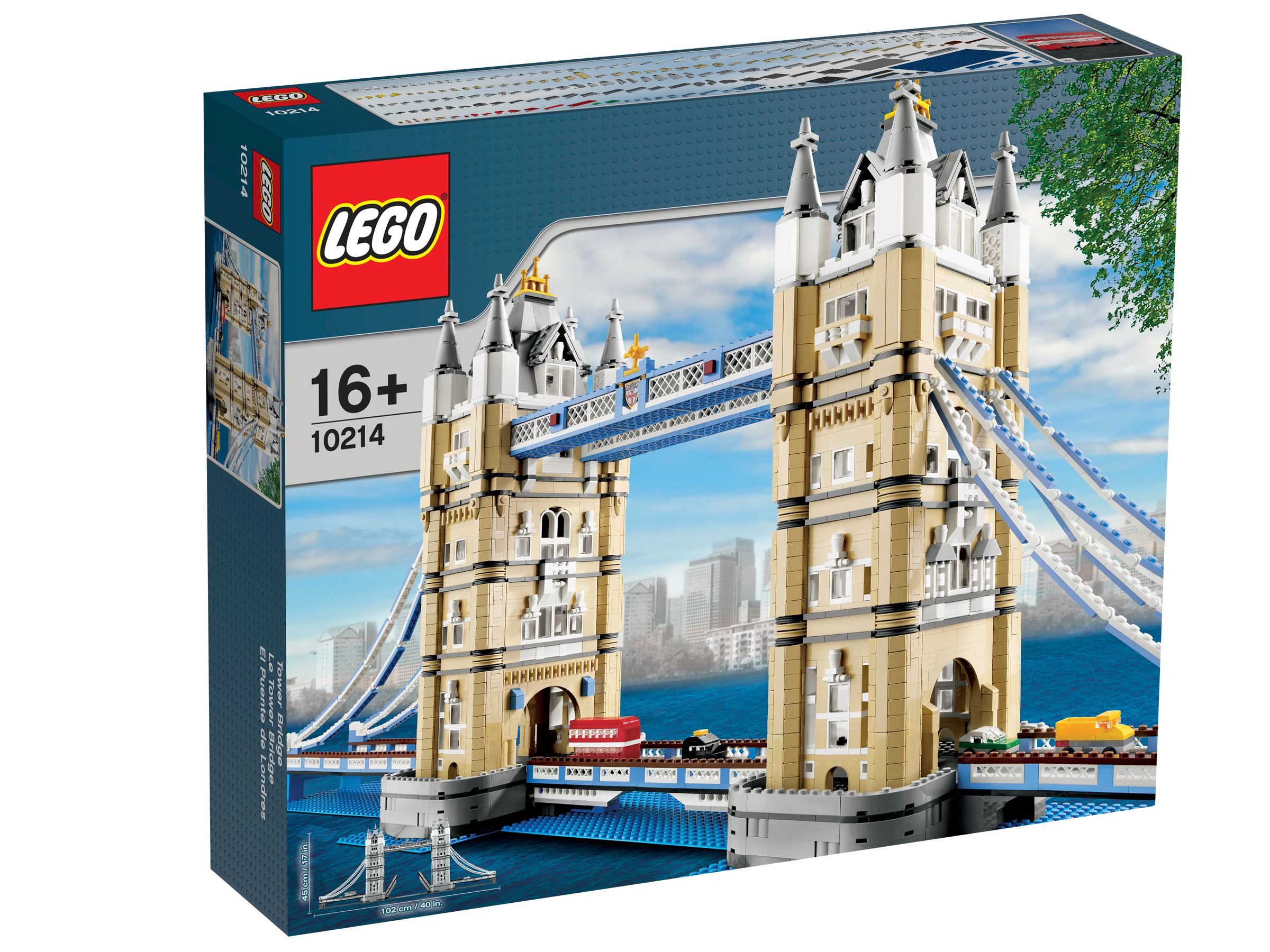 LEGO Advanced Models 10214 Tower Bridge LEGO_10214_alt1.jpg