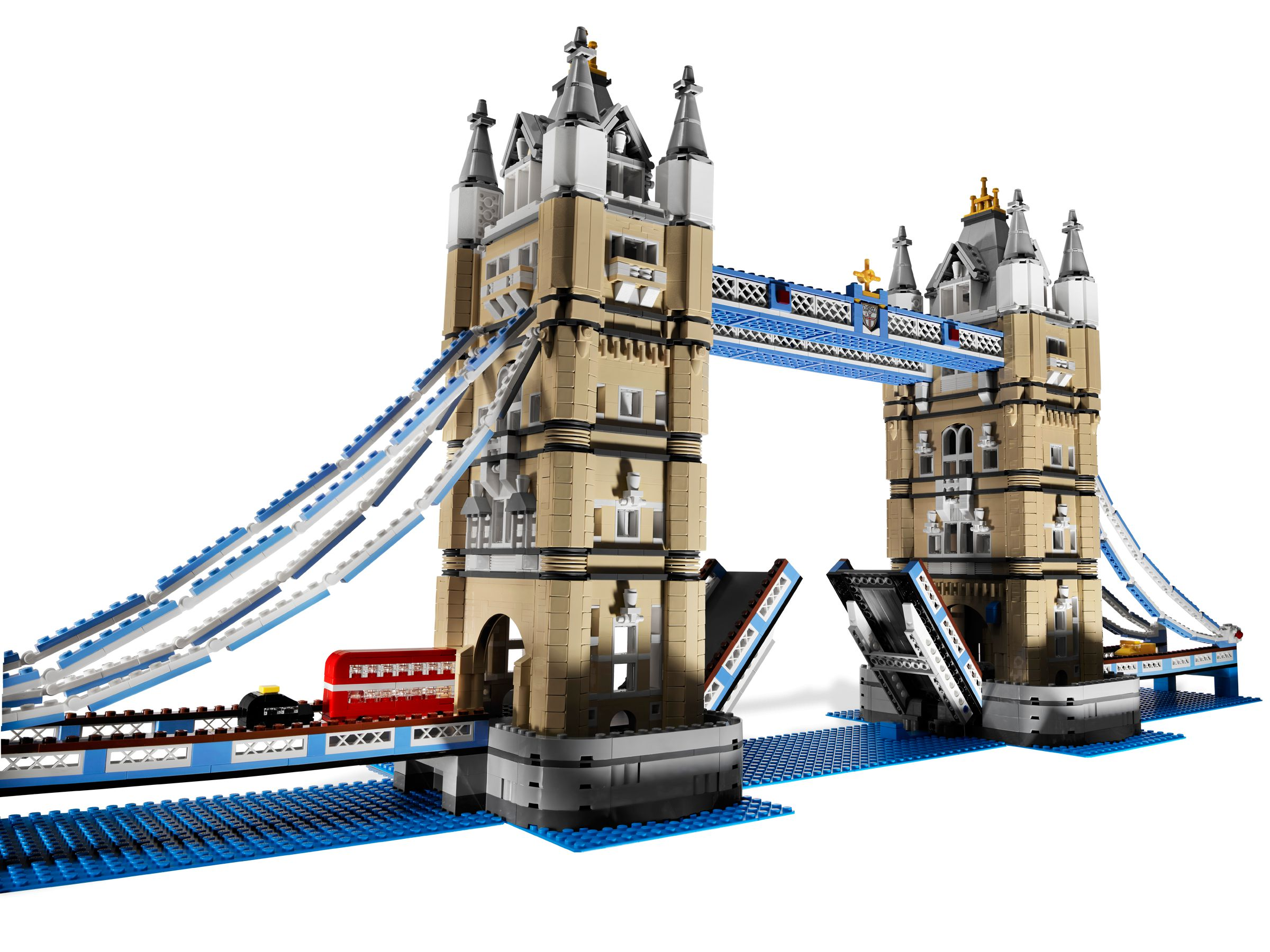 LEGO Advanced Models 10214 Tower Bridge LEGO_10214_alt2.jpg