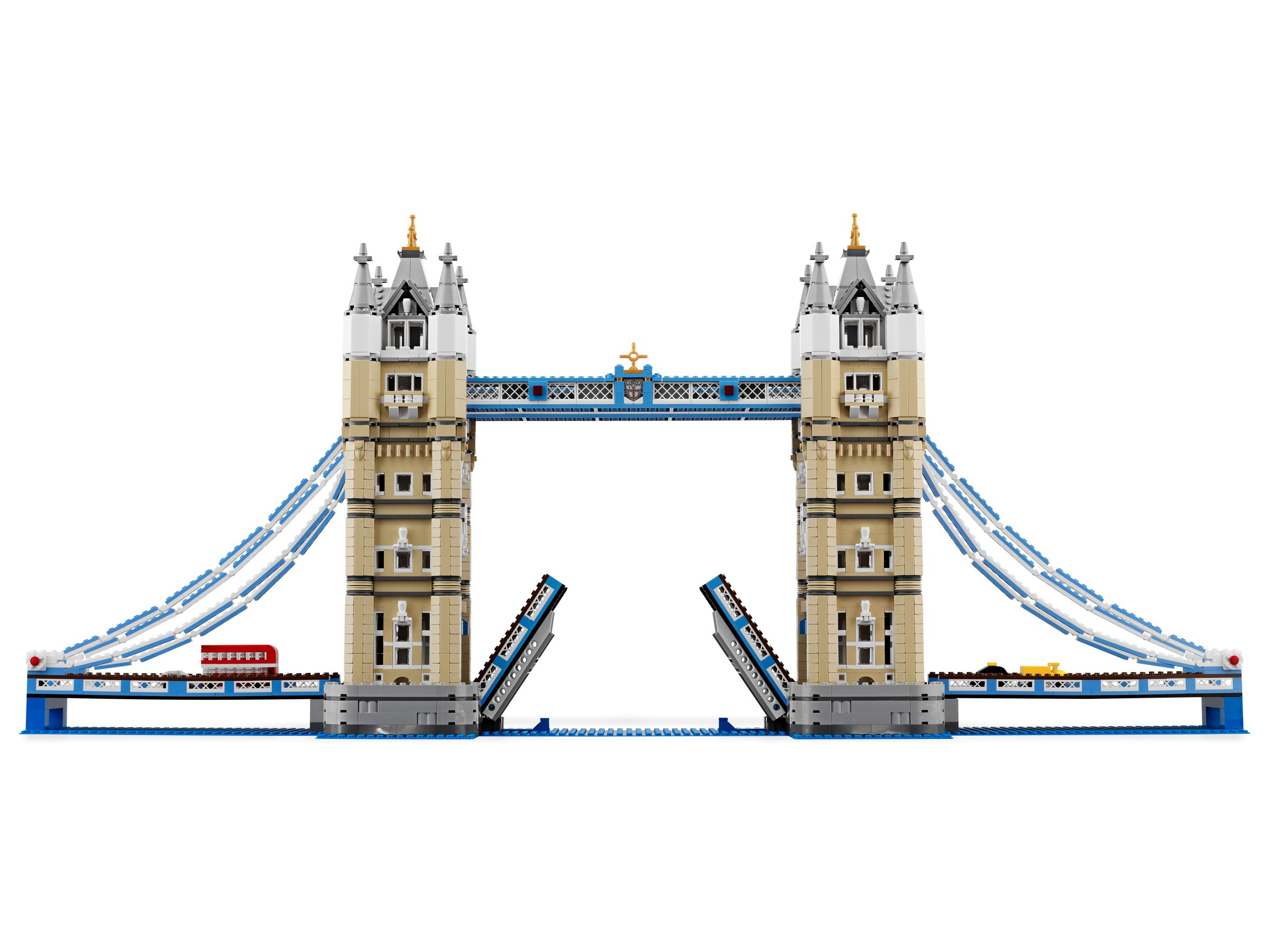 LEGO Advanced Models 10214 Tower Bridge LEGO_10214_alt4.jpg