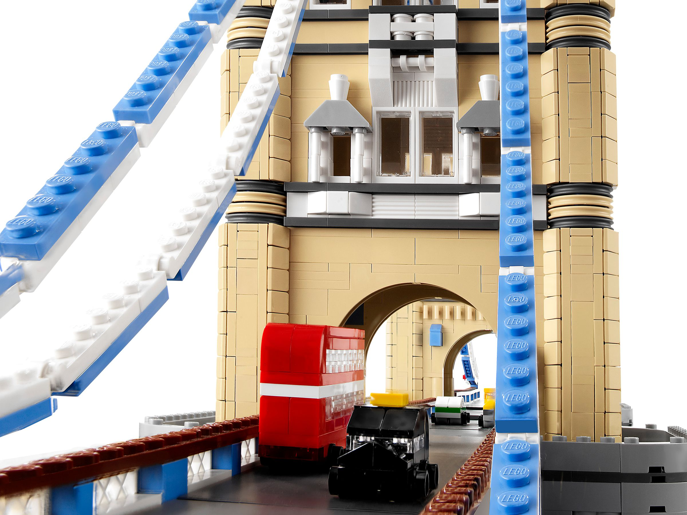 LEGO Advanced Models 10214 Tower Bridge LEGO_10214_alt6.jpg