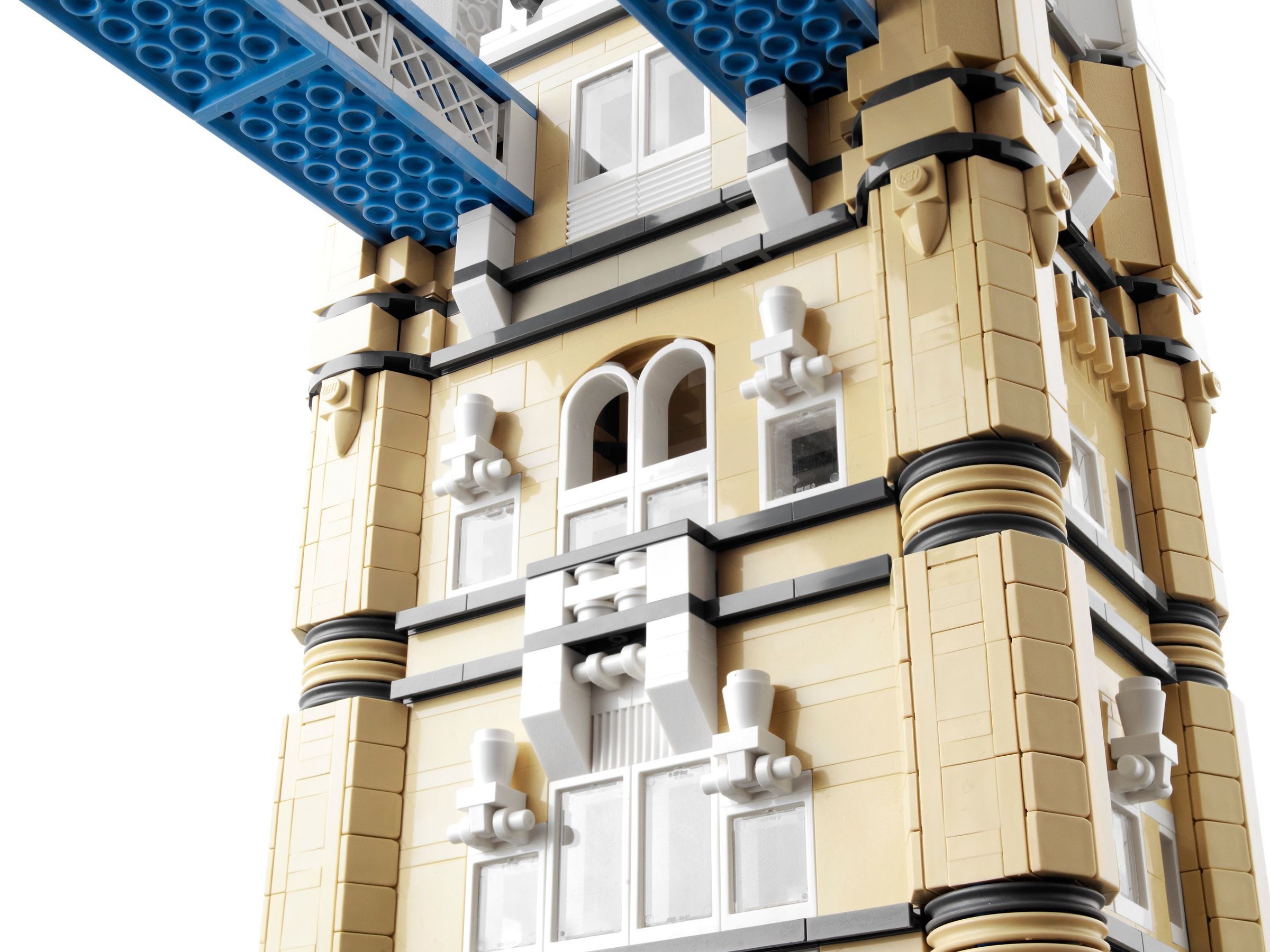 LEGO Advanced Models 10214 Tower Bridge LEGO_10214_alt7.jpg