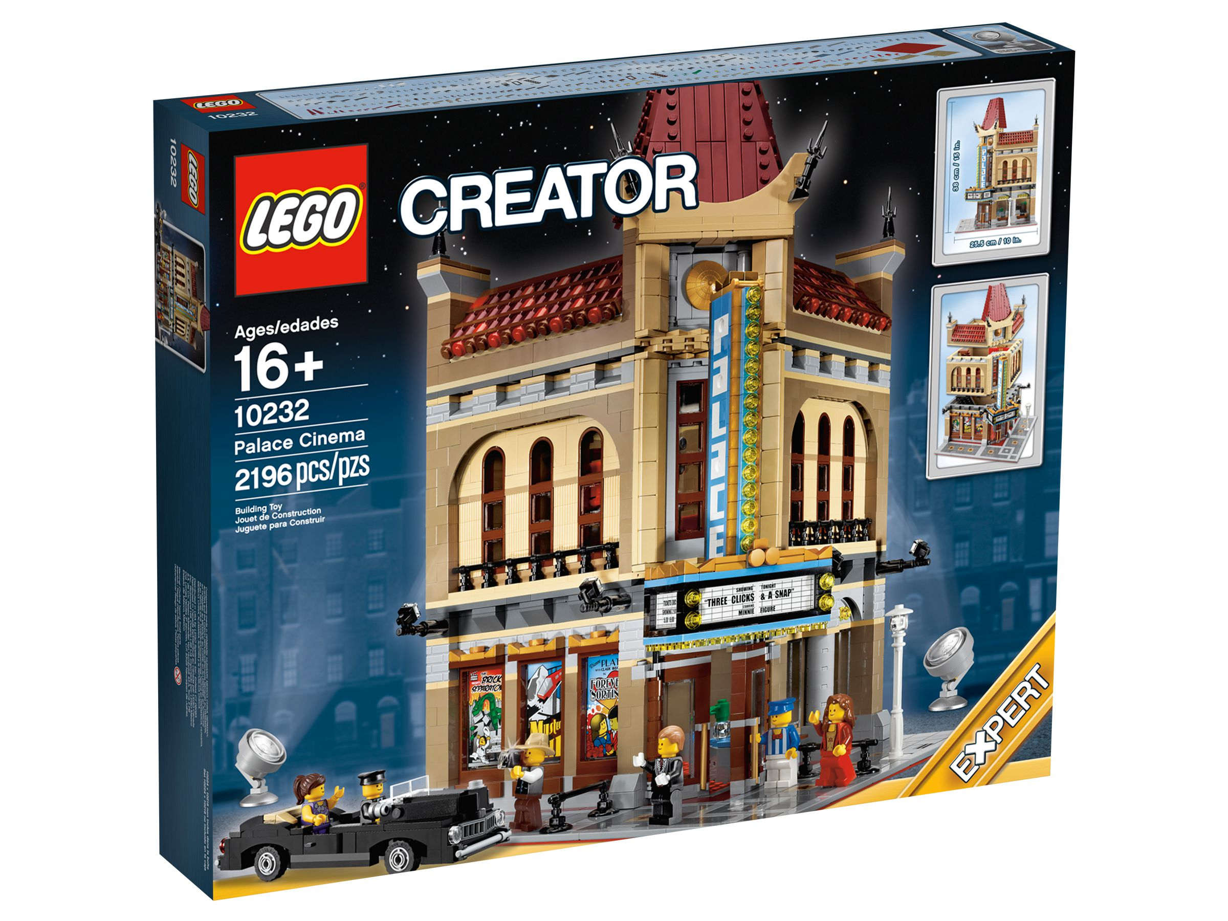 LEGO Advanced Models 10232 Palace Cinema LEGO_10232_alt1.jpg