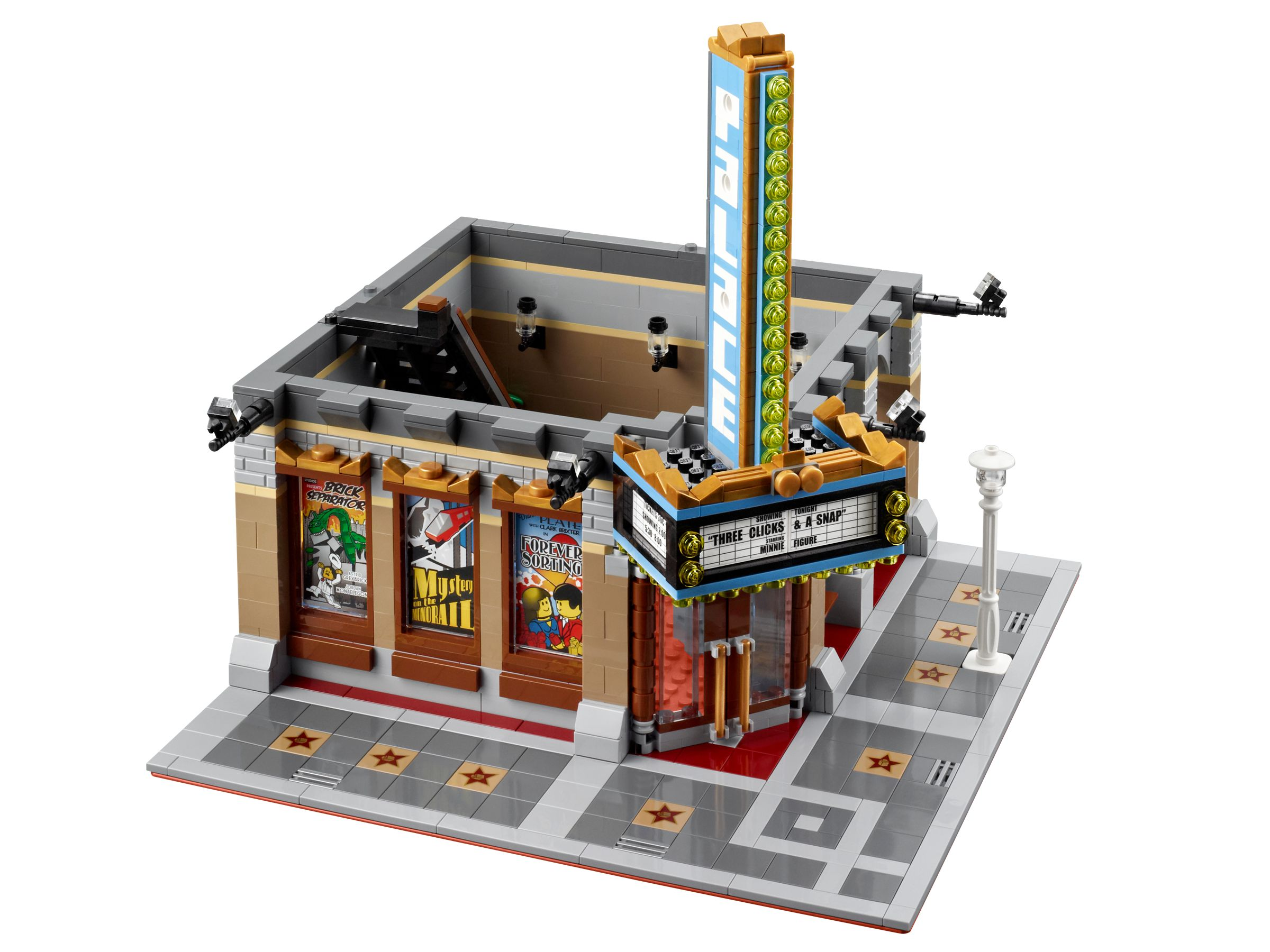 LEGO Advanced Models 10232 Palace Cinema LEGO_10232_alt3.jpg