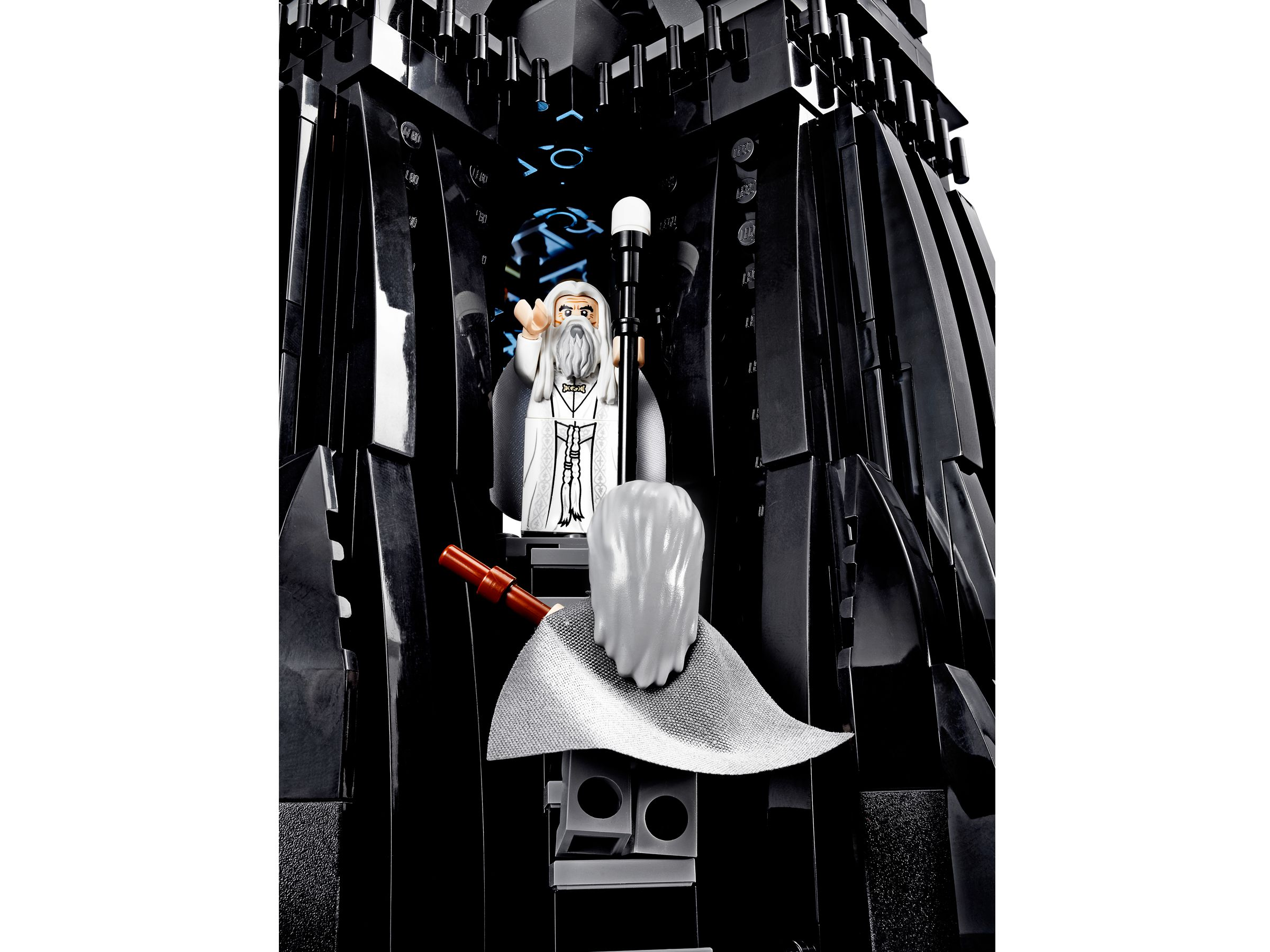 LEGO Lord of the Rings 10237 Der Turm von Orthanc™ LEGO_10237_alt4.jpg