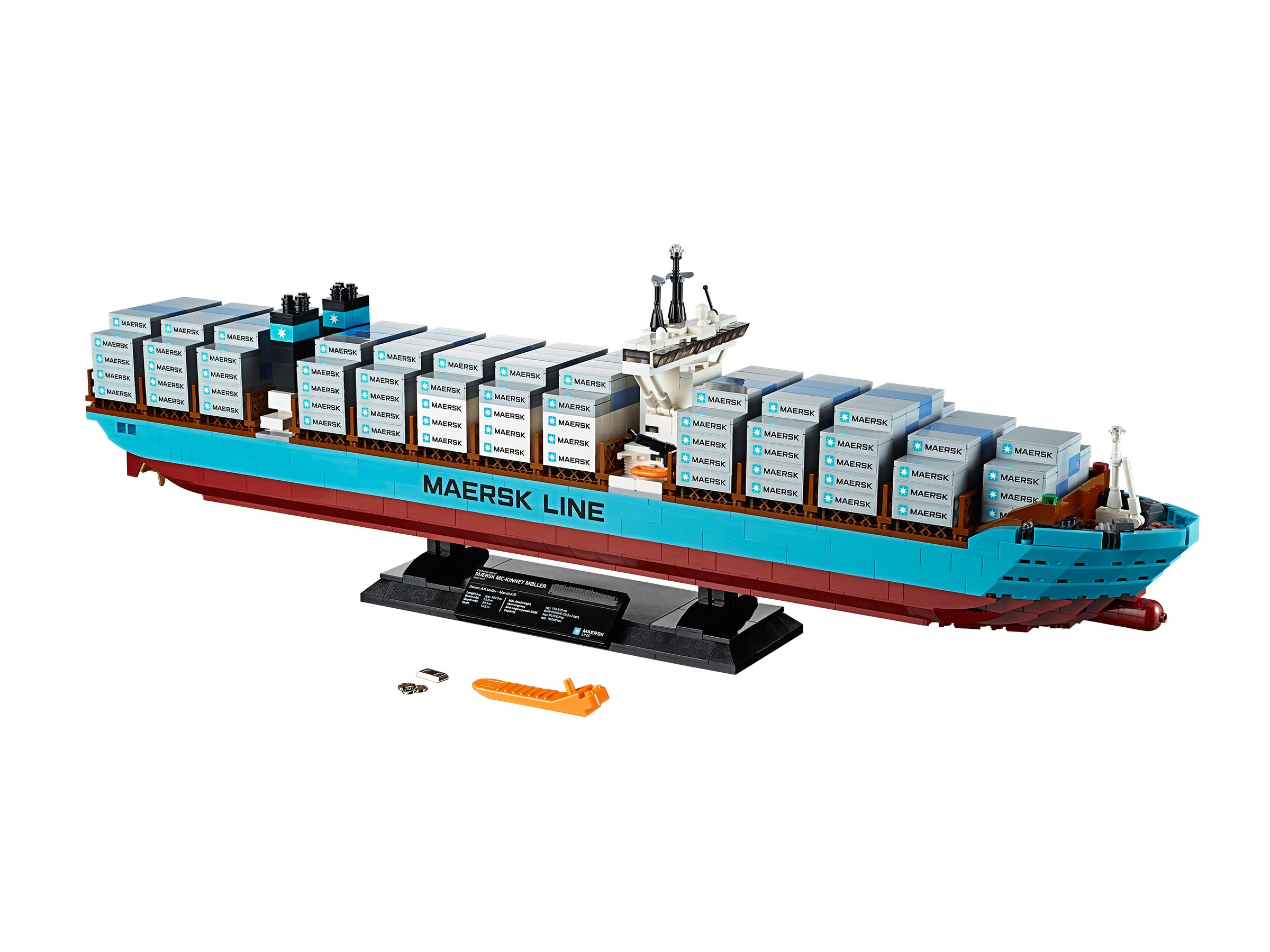 LEGO Advanced Models 10241 Maersk Containerschiff LEGO_10241.jpg