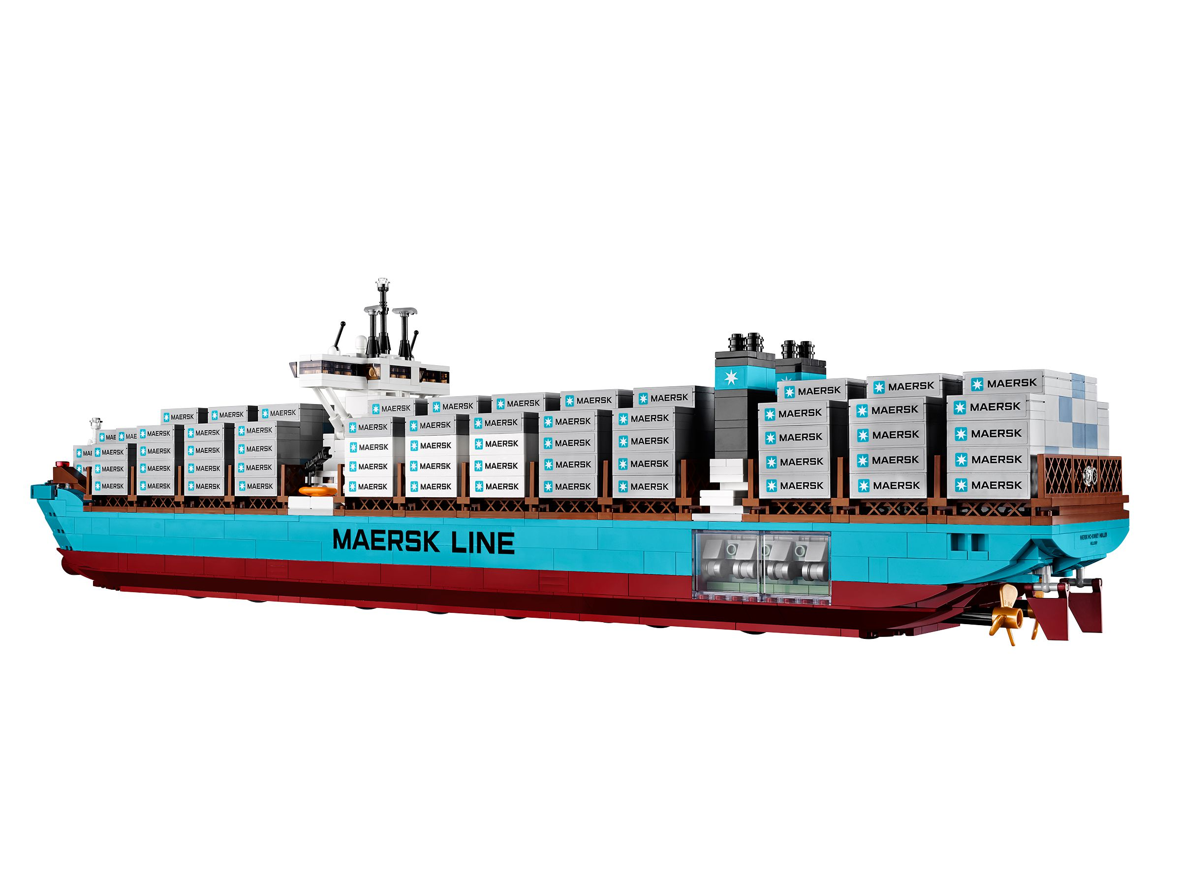 LEGO Advanced Models 10241 Maersk Containerschiff LEGO_10241_alt1.jpg