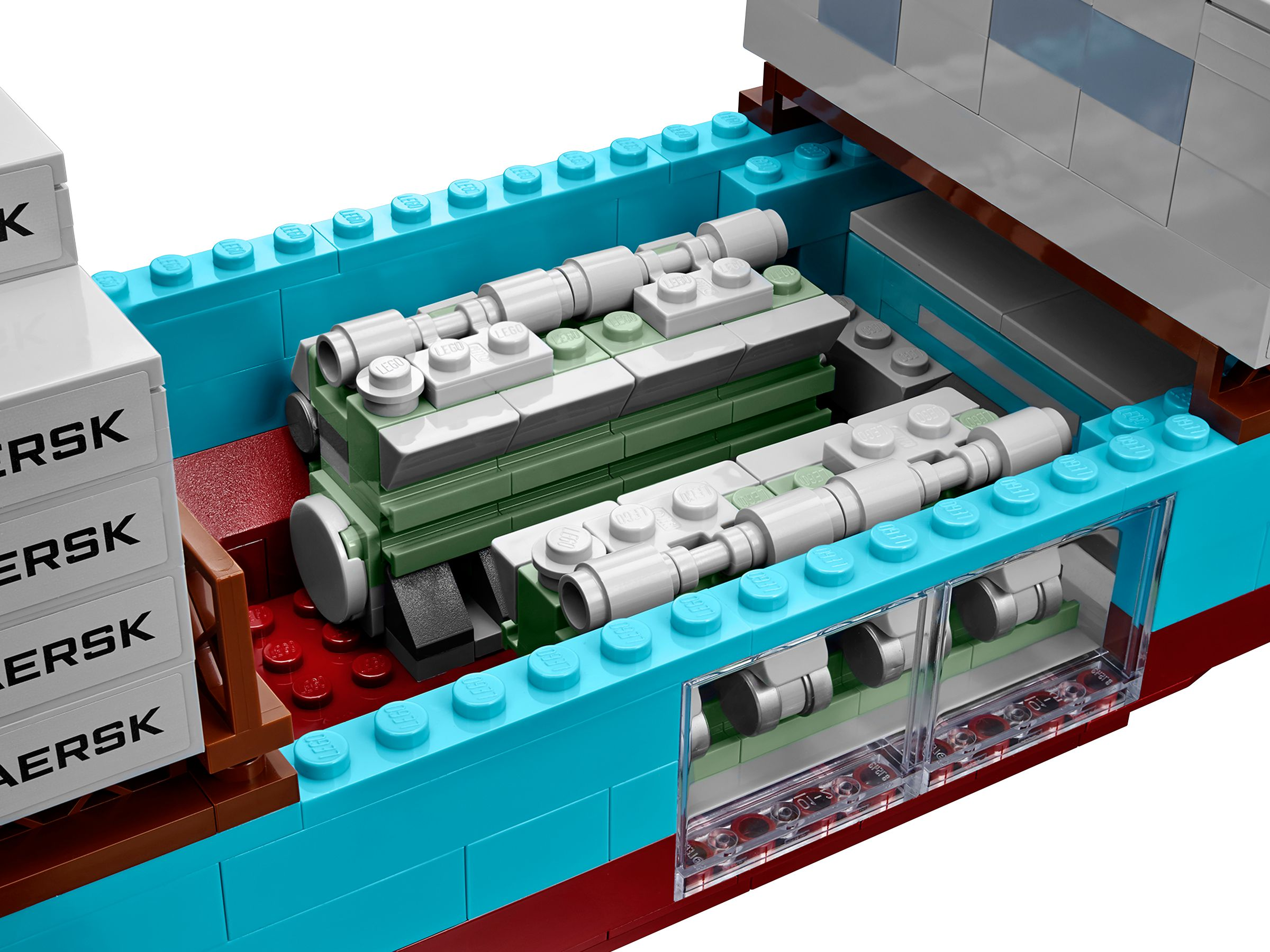 LEGO Advanced Models 10241 Maersk Containerschiff LEGO_10241_alt2.jpg