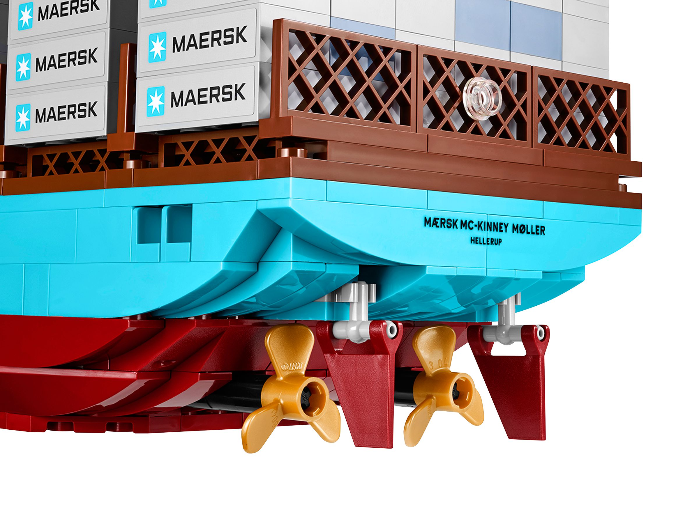 LEGO Advanced Models 10241 Maersk Containerschiff LEGO_10241_alt4.jpg