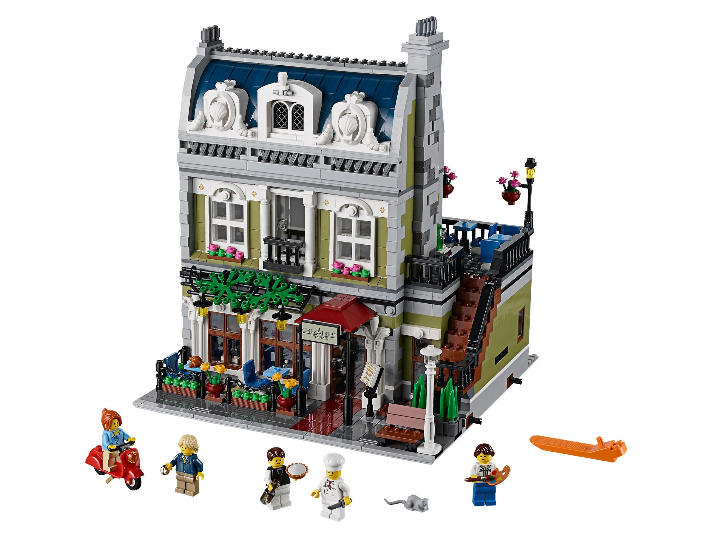 LEGO Advanced Models 10243 Pariser Restaurant LEGO_10243.jpg