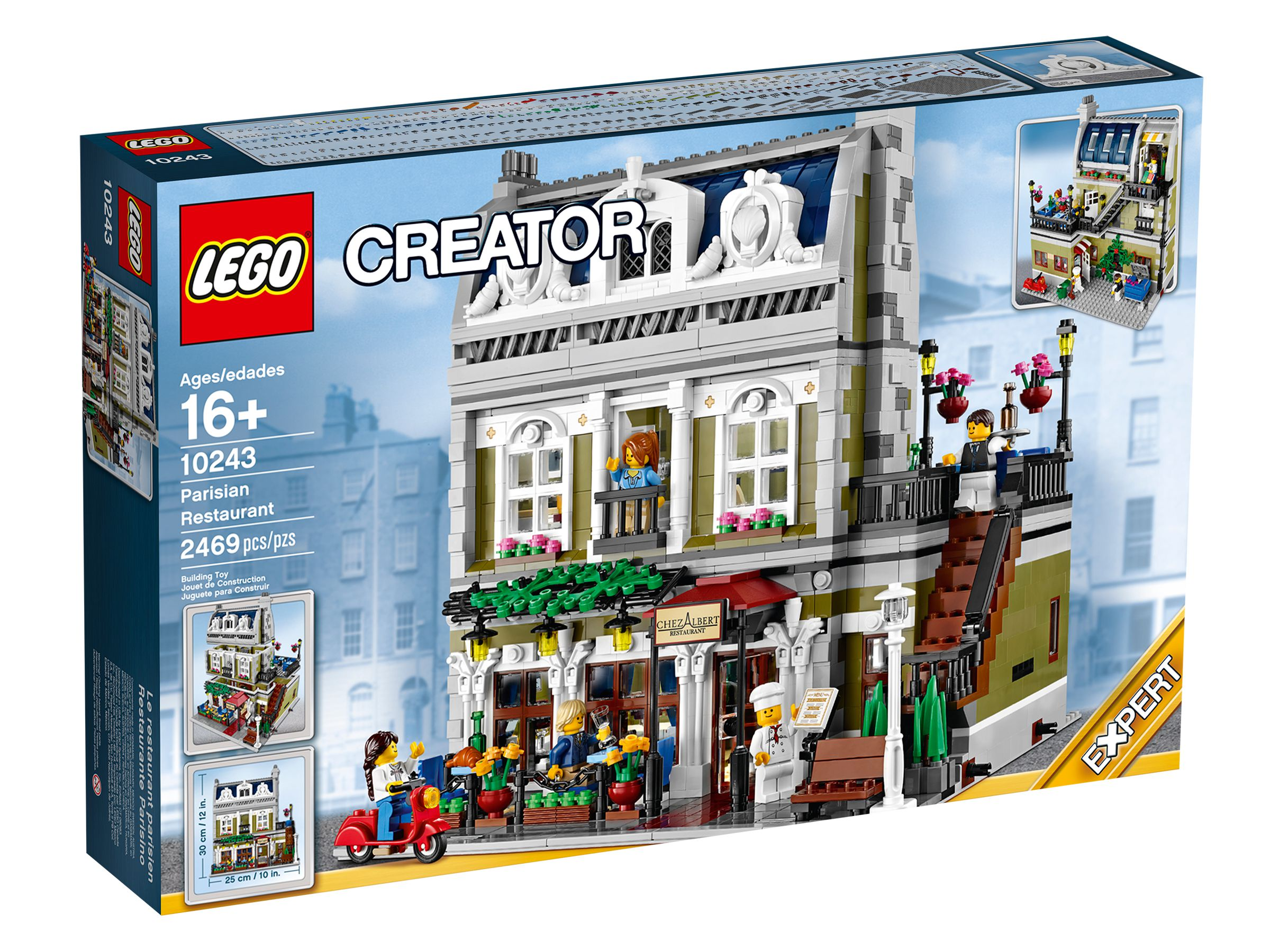 LEGO Advanced Models 10243 Pariser Restaurant LEGO_10243_alt1.jpg
