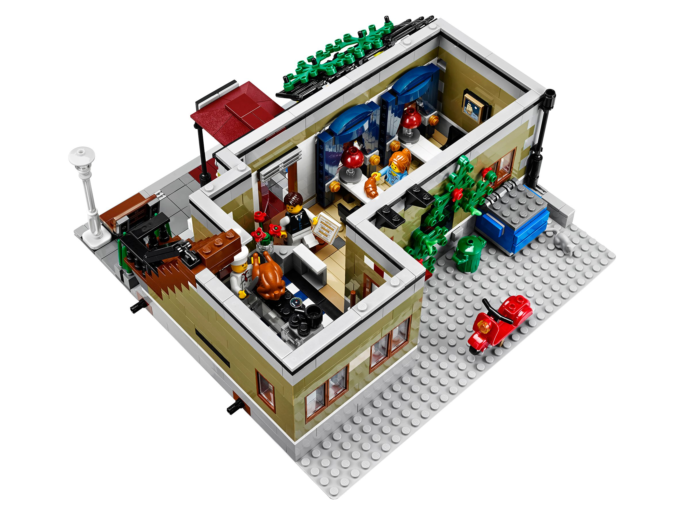 LEGO Advanced Models 10243 Pariser Restaurant LEGO_10243_alt2.jpg