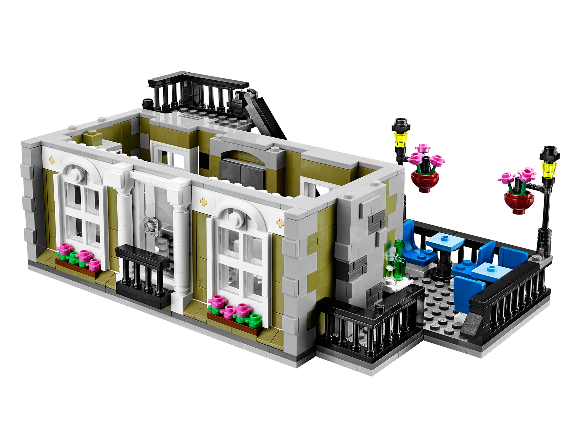 LEGO Advanced Models 10243 Pariser Restaurant LEGO_10243_alt4.jpg