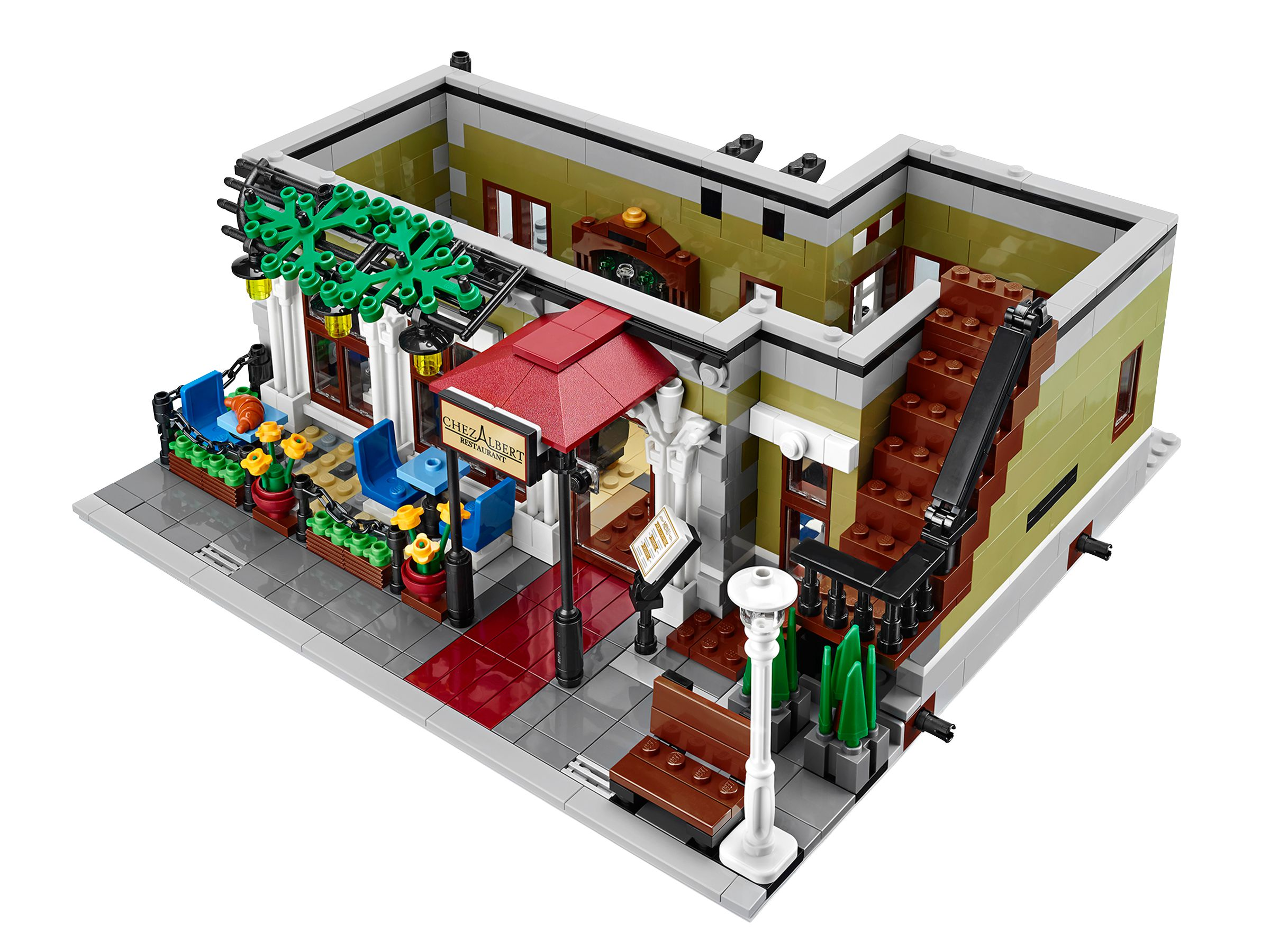 LEGO Advanced Models 10243 Pariser Restaurant LEGO_10243_alt5.jpg