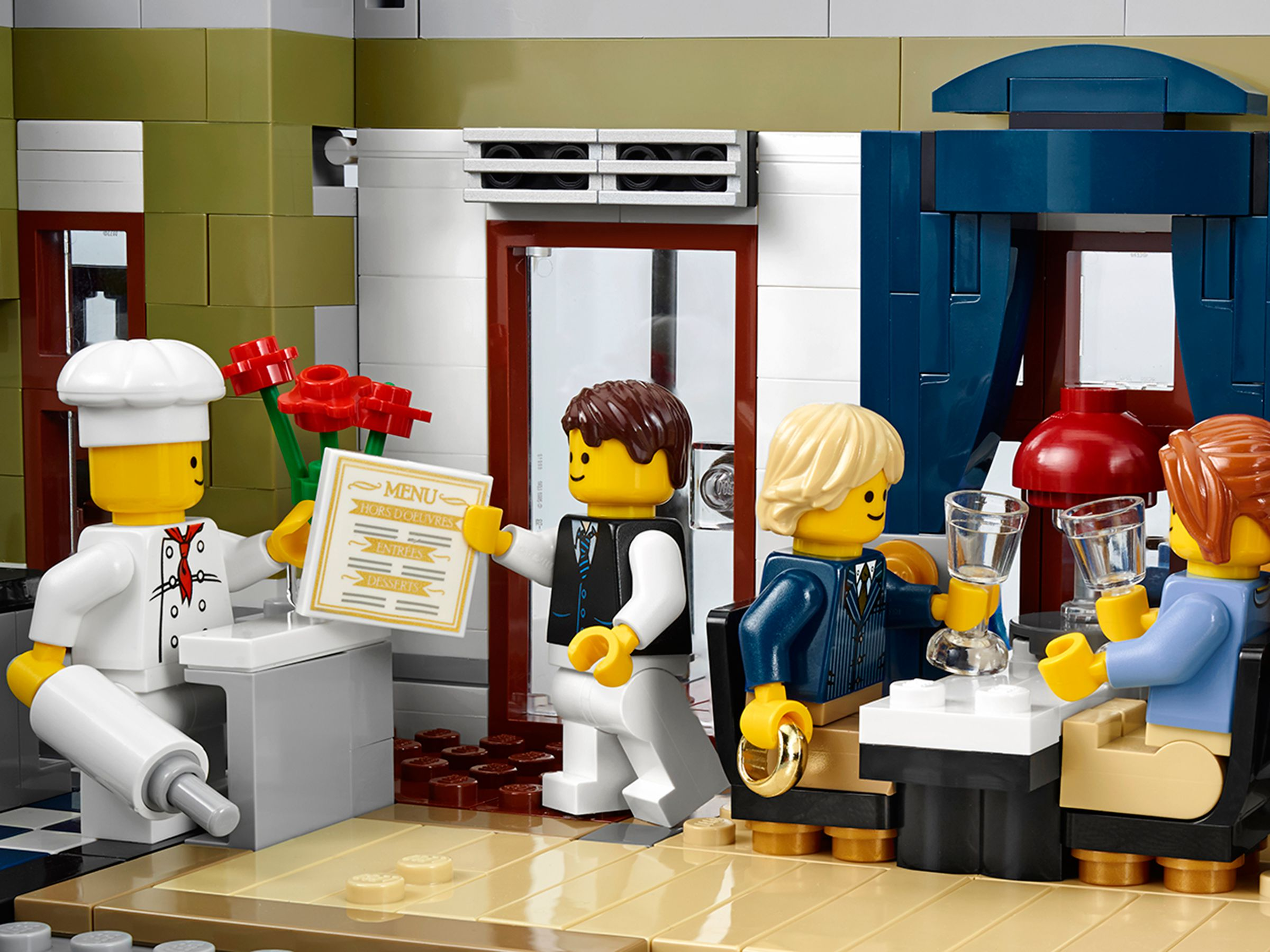 LEGO Advanced Models 10243 Pariser Restaurant LEGO_10243_alt7.jpg