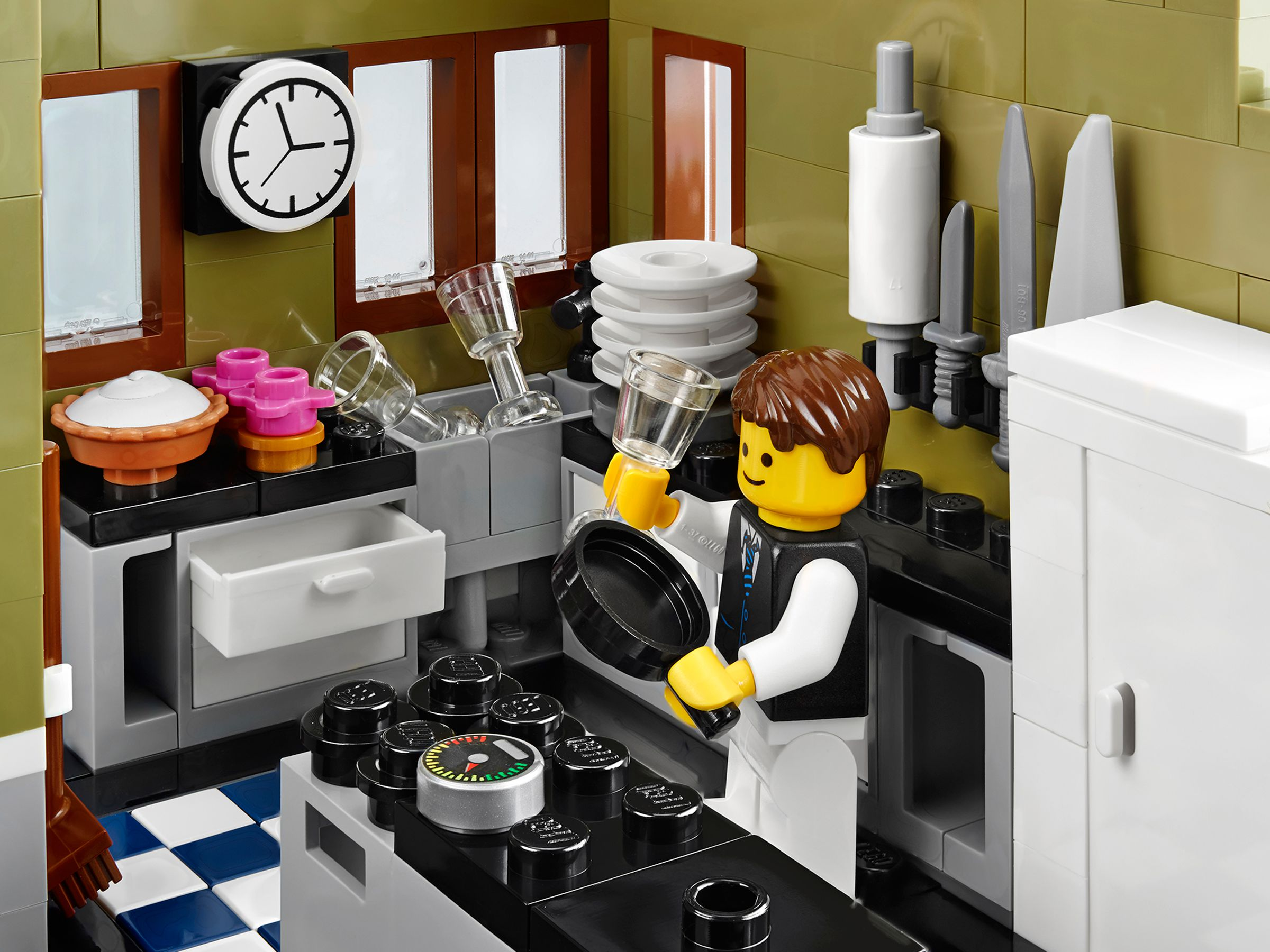 LEGO Advanced Models 10243 Pariser Restaurant LEGO_10243_alt8.jpg