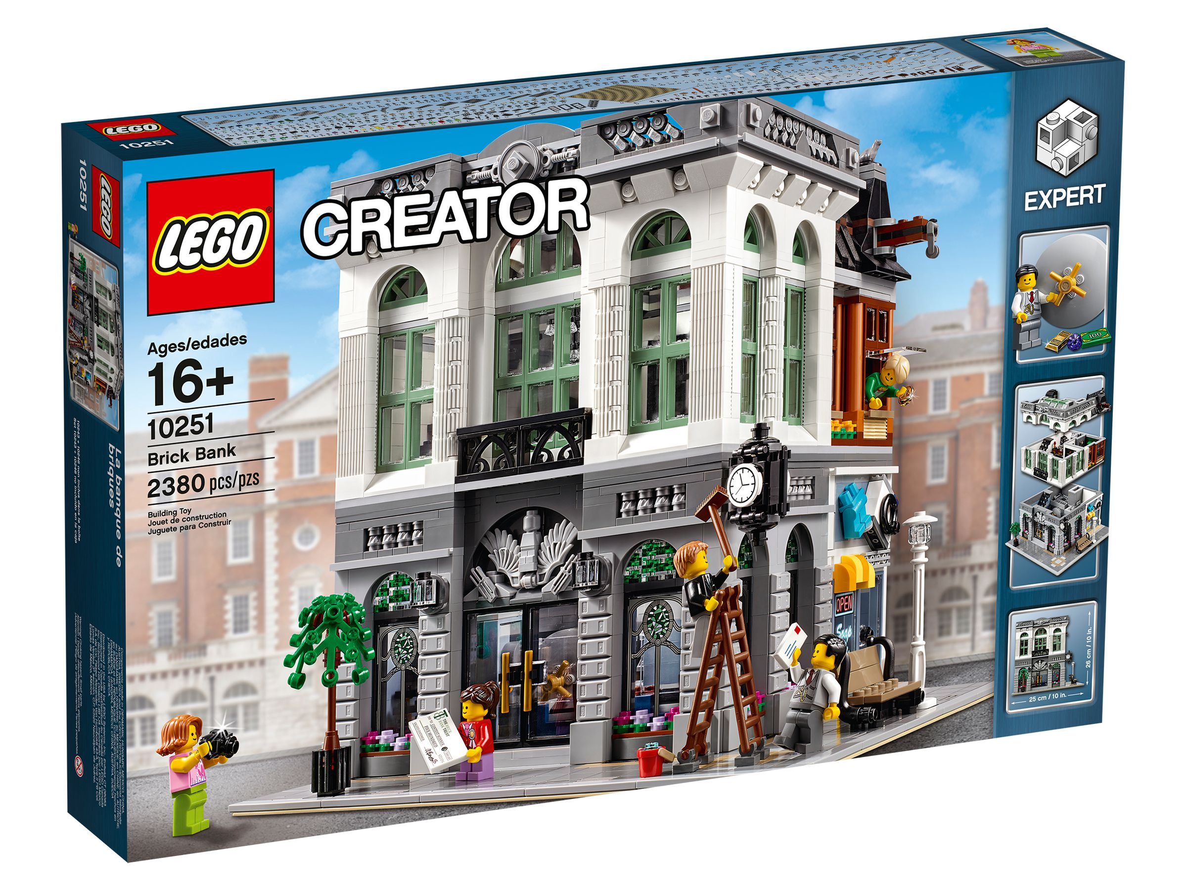 LEGO Advanced Models 10251 Steine-Bank LEGO_10251_alt1.jpg