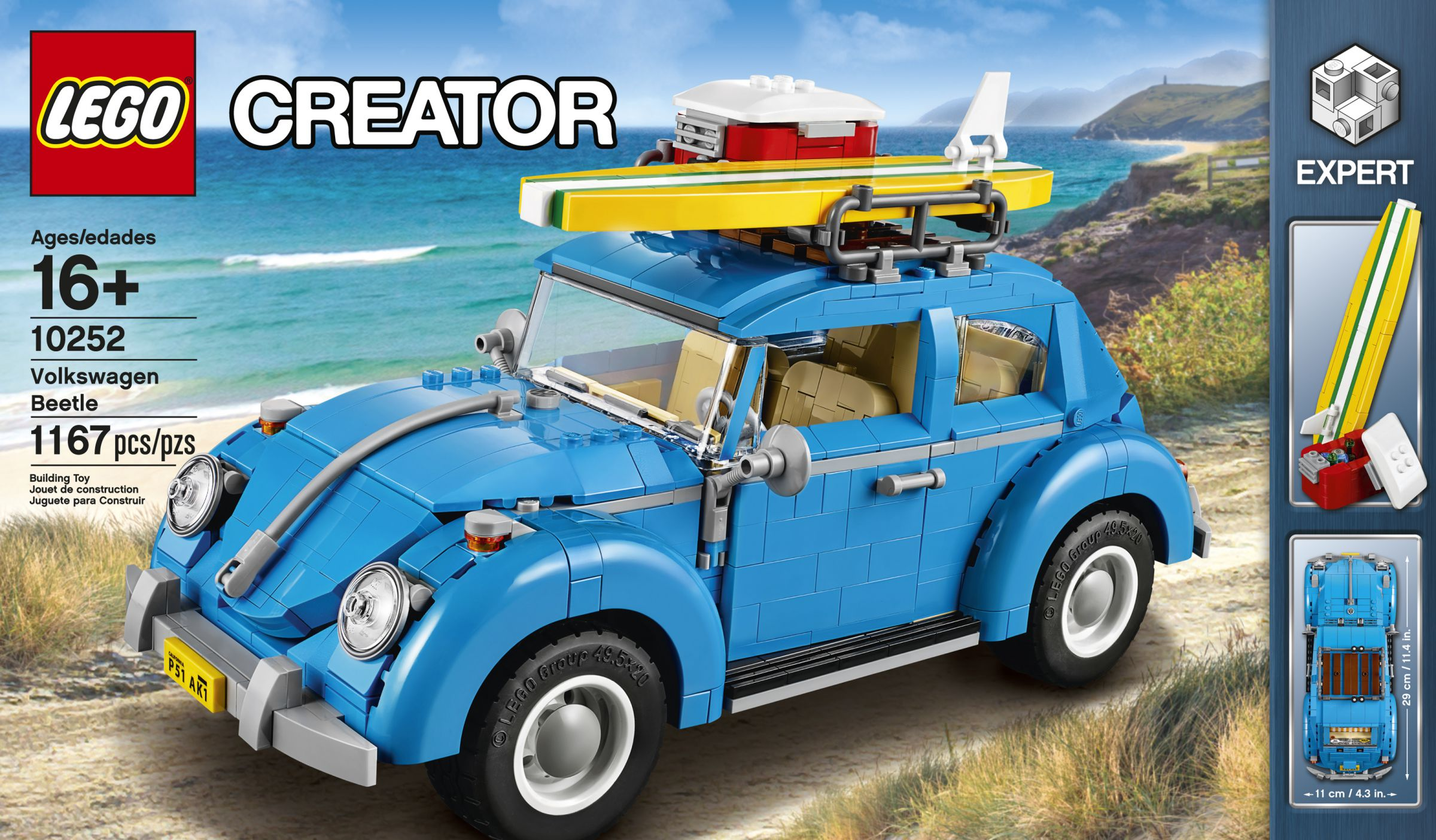 LEGO Advanced Models 10252 VW Käfer LEGO_10252_Volkswagen_Beetle_03.jpg