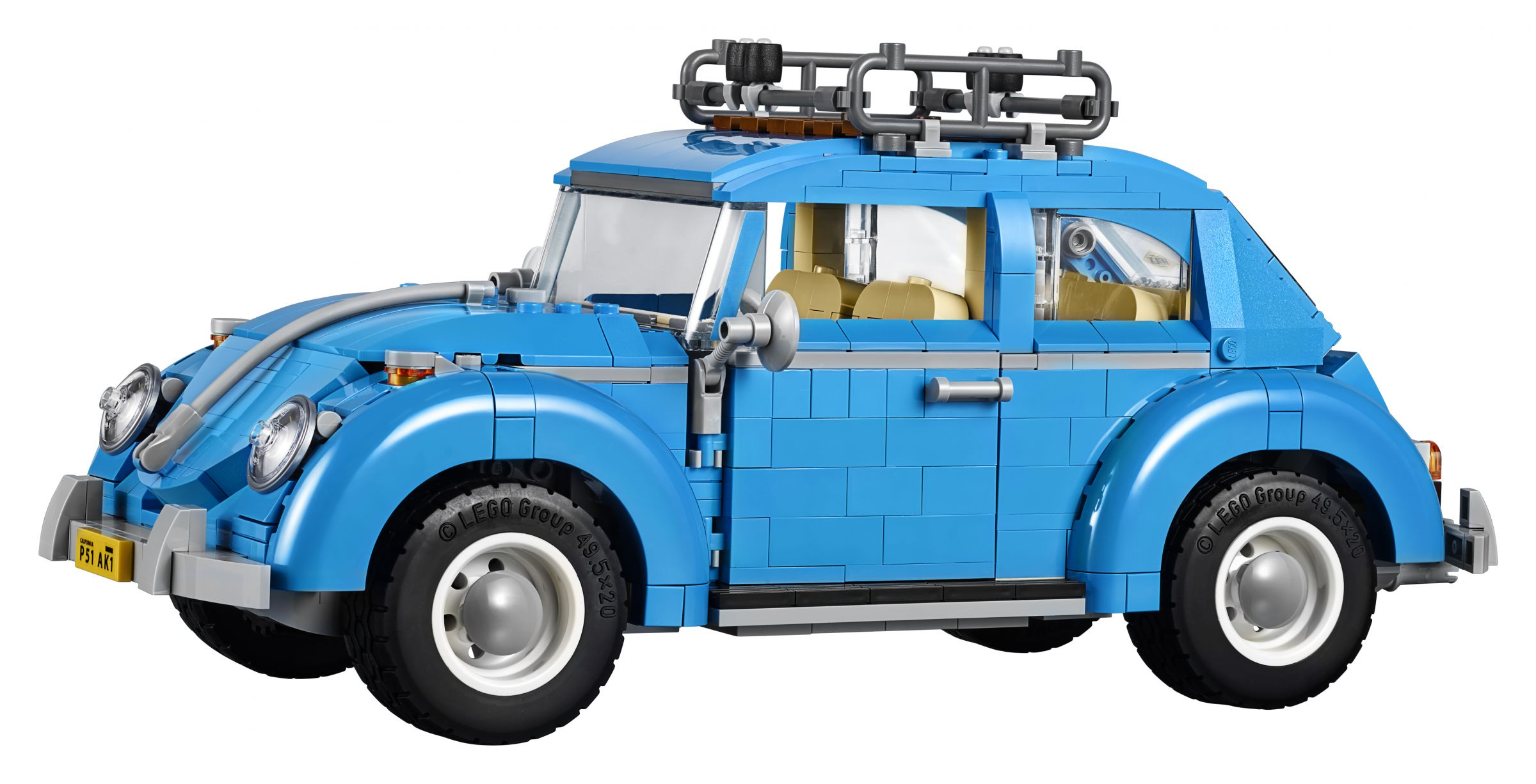 LEGO Advanced Models 10252 VW Käfer LEGO_10252_Volkswagen_Beetle_05.jpg