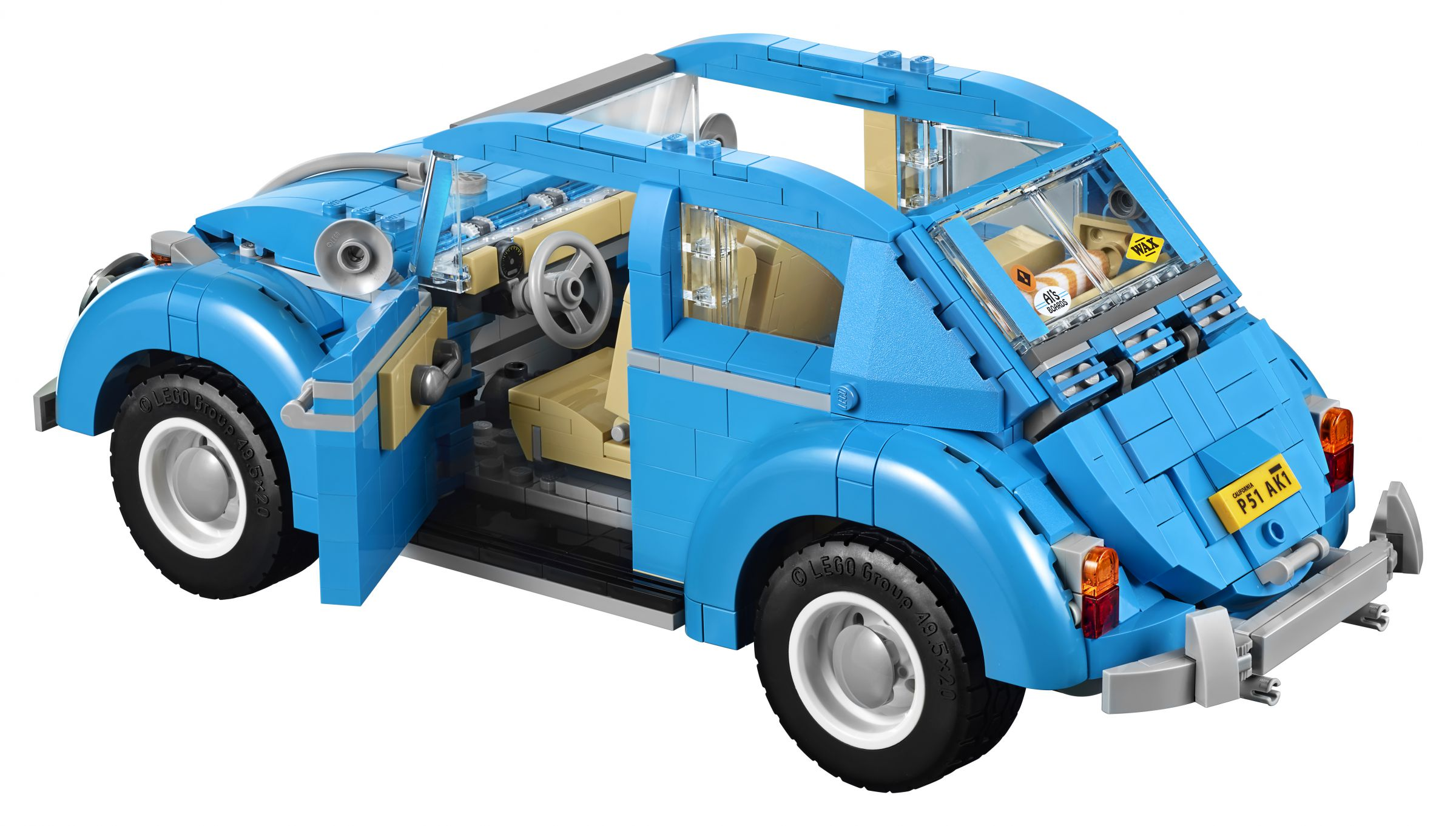 LEGO Advanced Models 10252 VW Käfer LEGO_10252_Volkswagen_Beetle_07.jpg