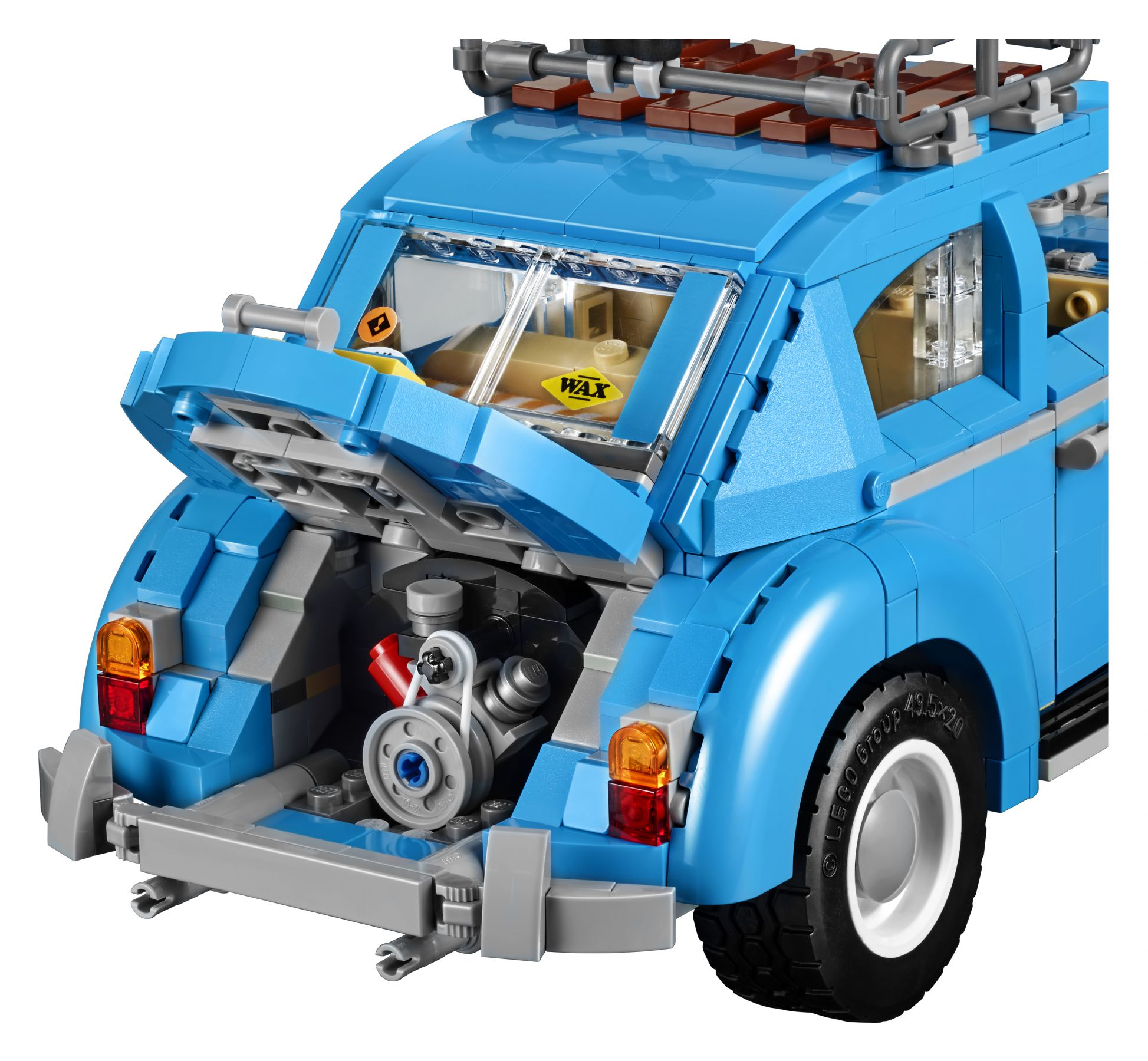LEGO Advanced Models 10252 VW Käfer LEGO_10252_Volkswagen_Beetle_08.jpg