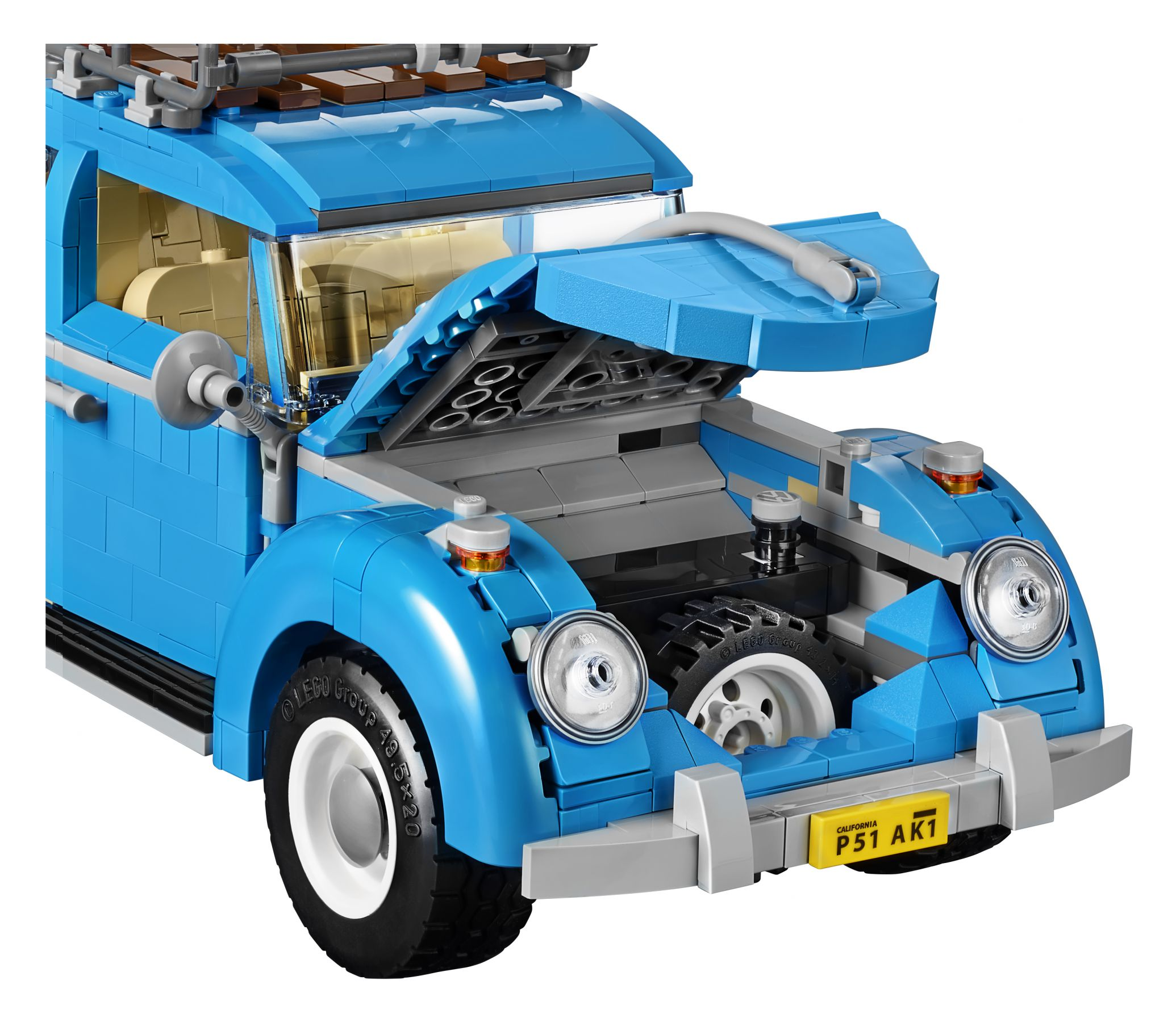 LEGO Advanced Models 10252 VW Käfer LEGO_10252_Volkswagen_Beetle_09.jpg