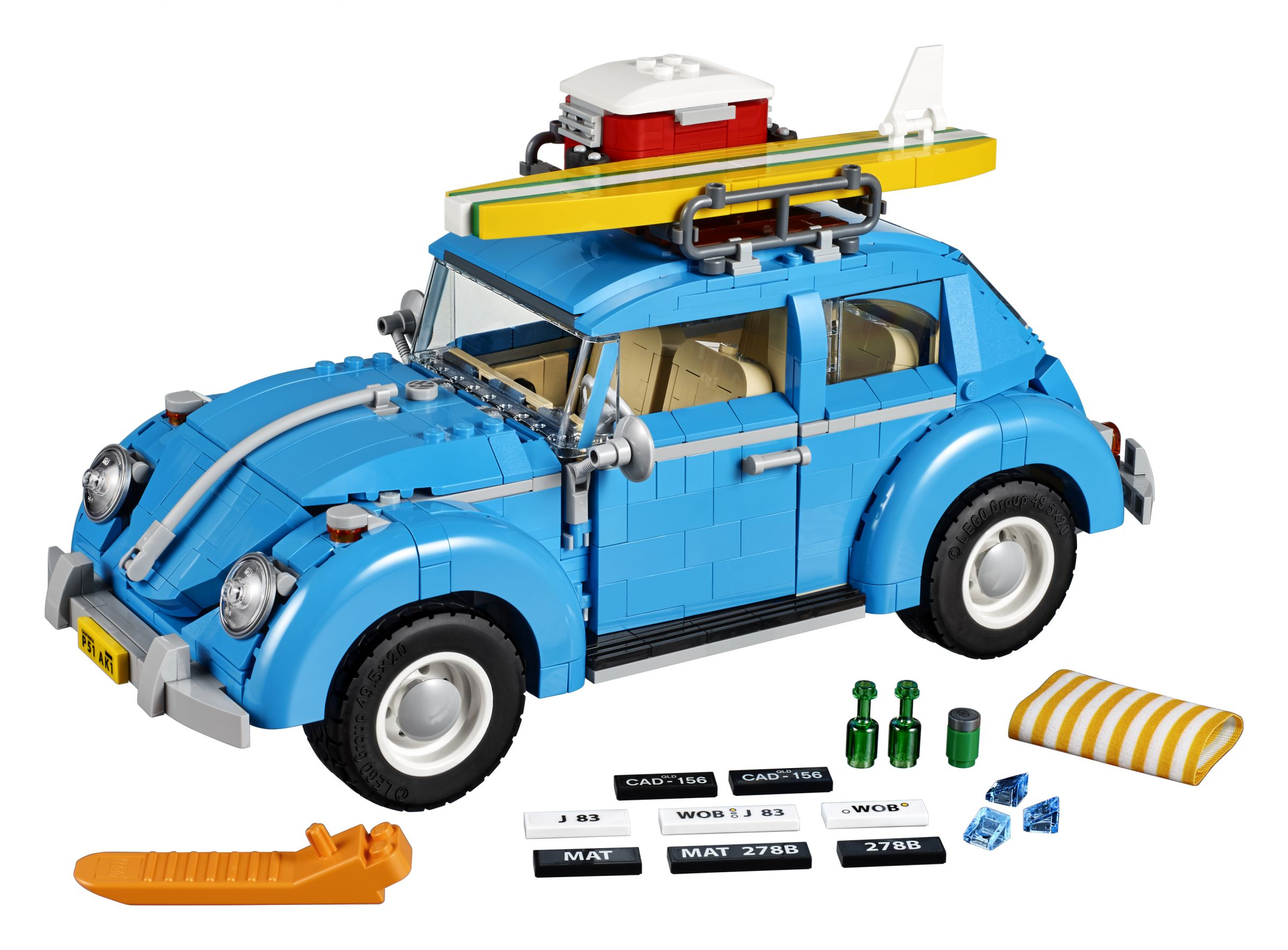 LEGO Advanced Models 10252 VW Käfer LEGO_10252_Volkswagen_Beetle_15.jpg