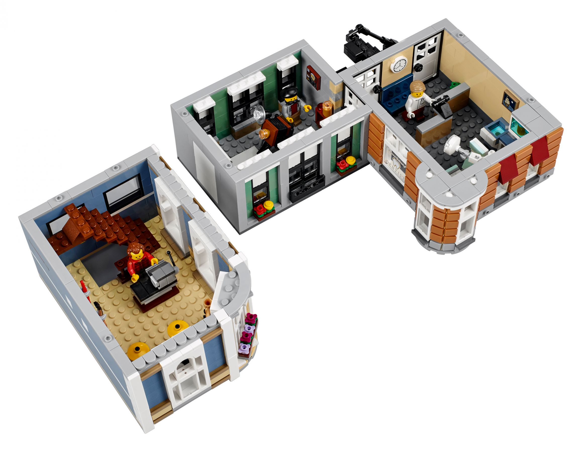 LEGO Advanced Models 10255 Stadtleben (Assembly Square) LEGO_10255_alt6.jpg